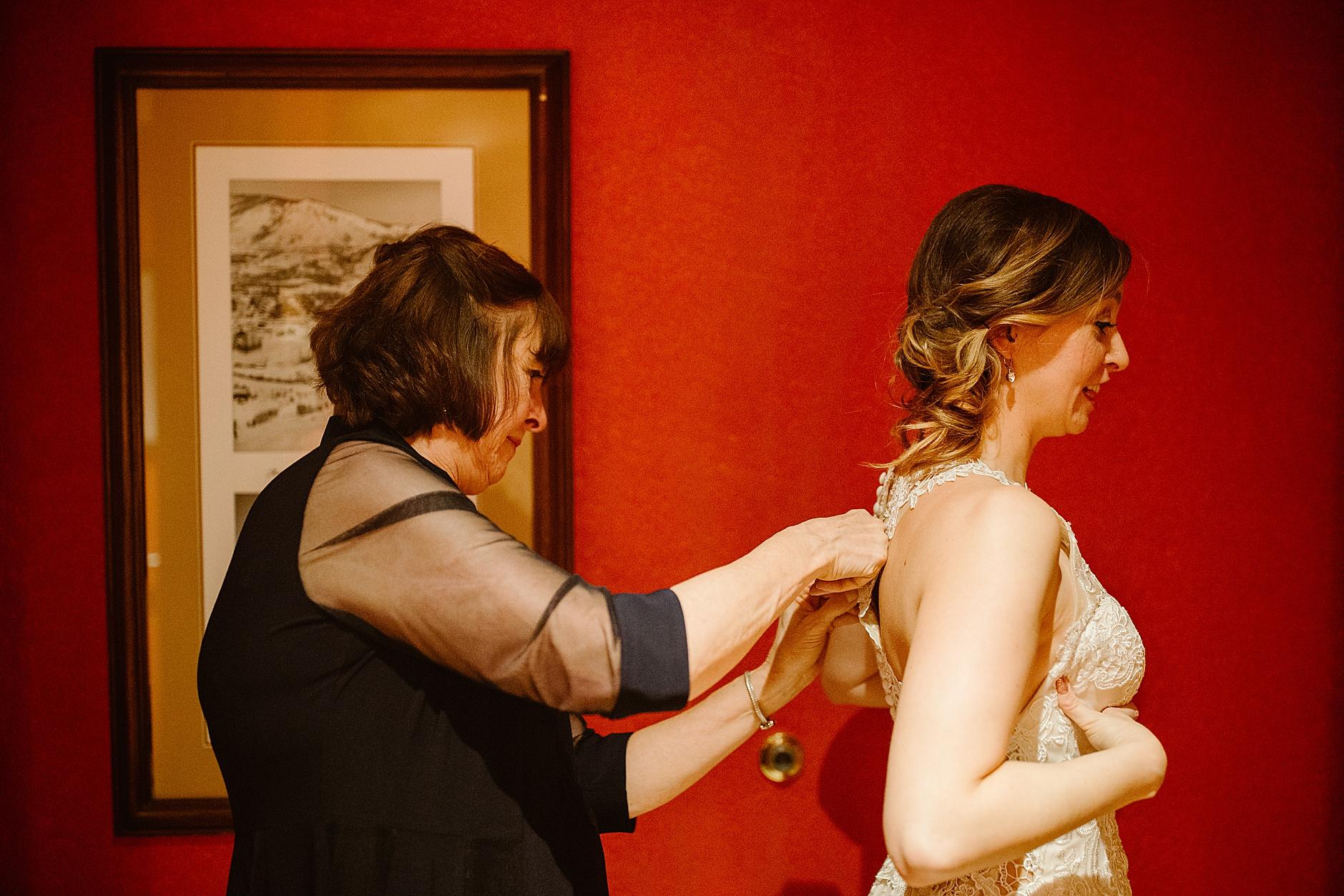 Aspen Wedding at The Little Nell_3451.jpg