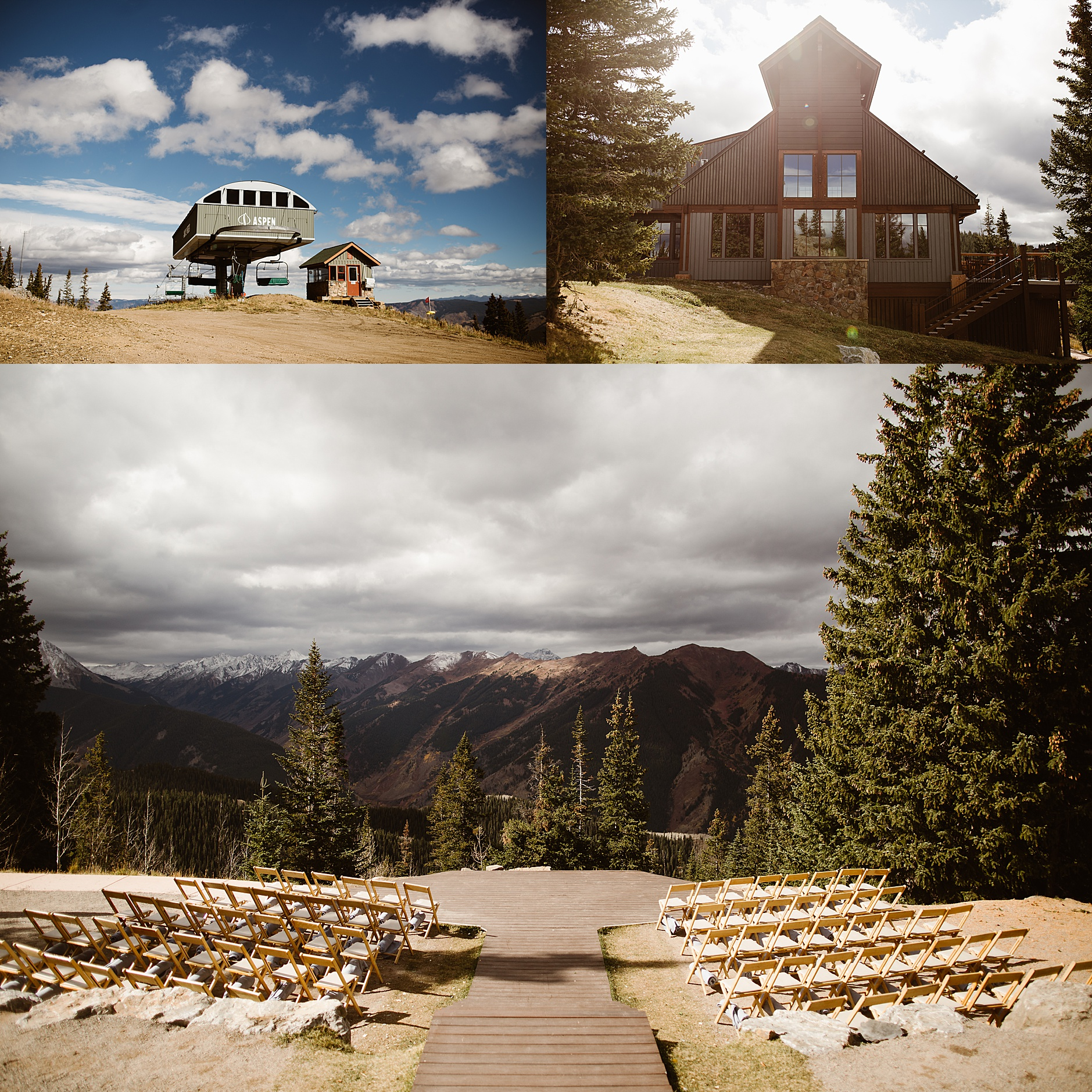 Aspen Wedding at The Little Nell_3491.jpg