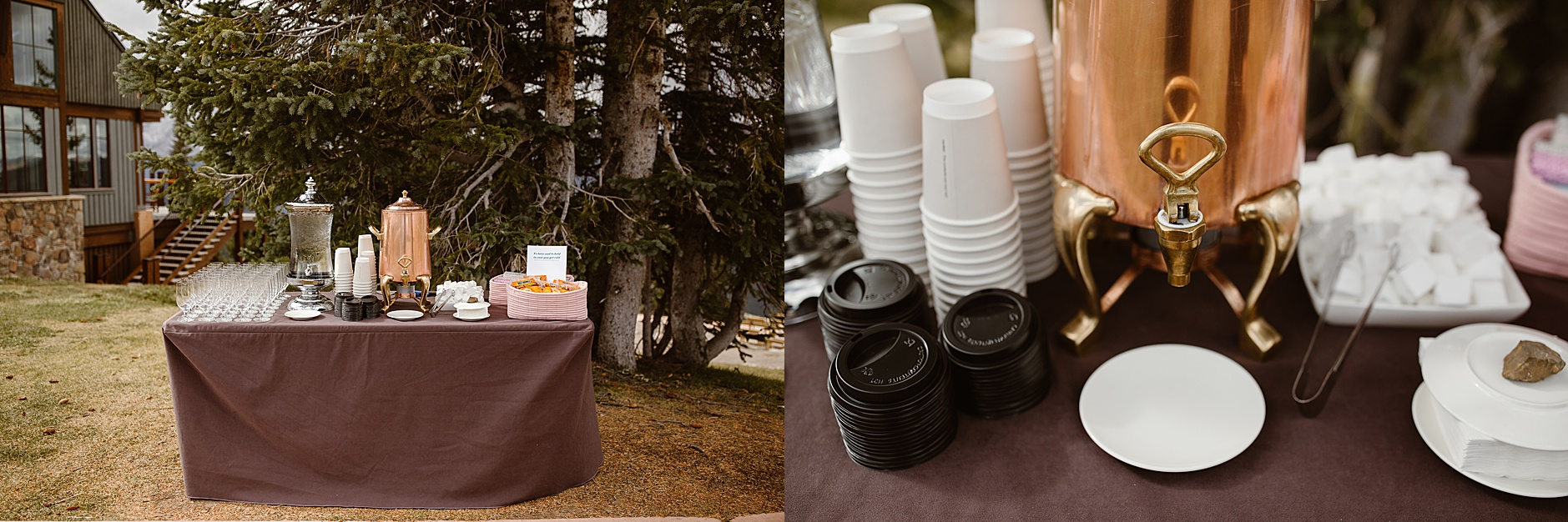 Aspen Wedding at The Little Nell_3496.jpg