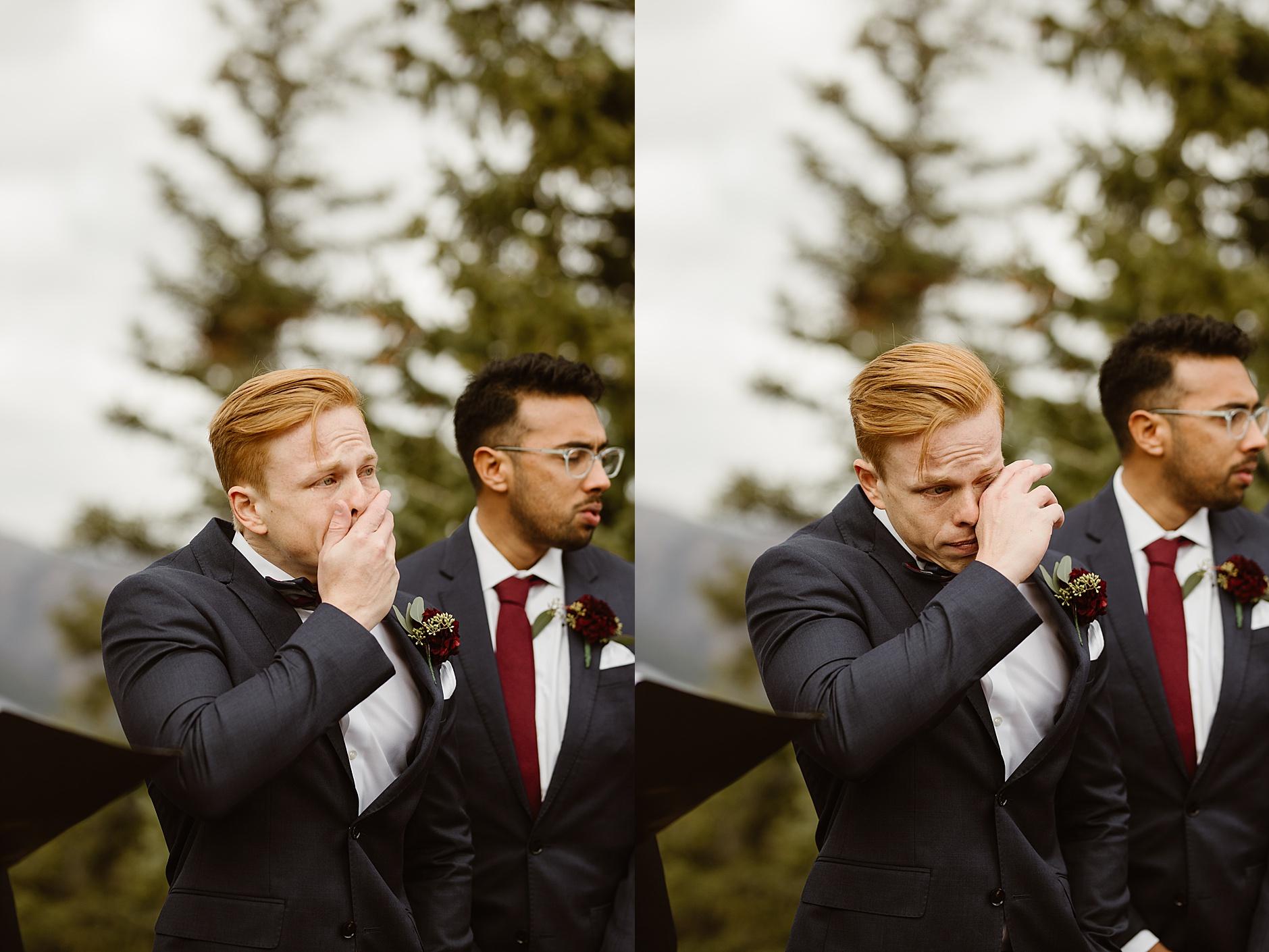 Aspen Wedding at The Little Nell_3630.jpg