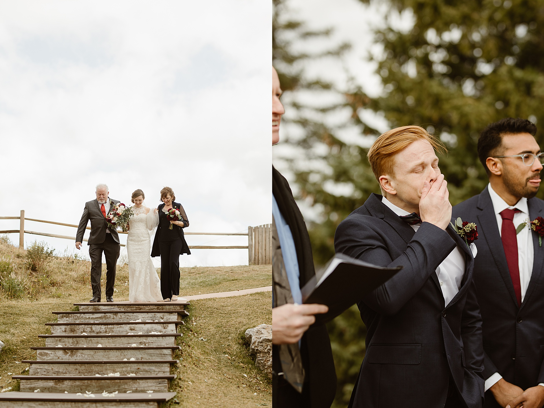 Aspen Wedding at The Little Nell_3637.jpg