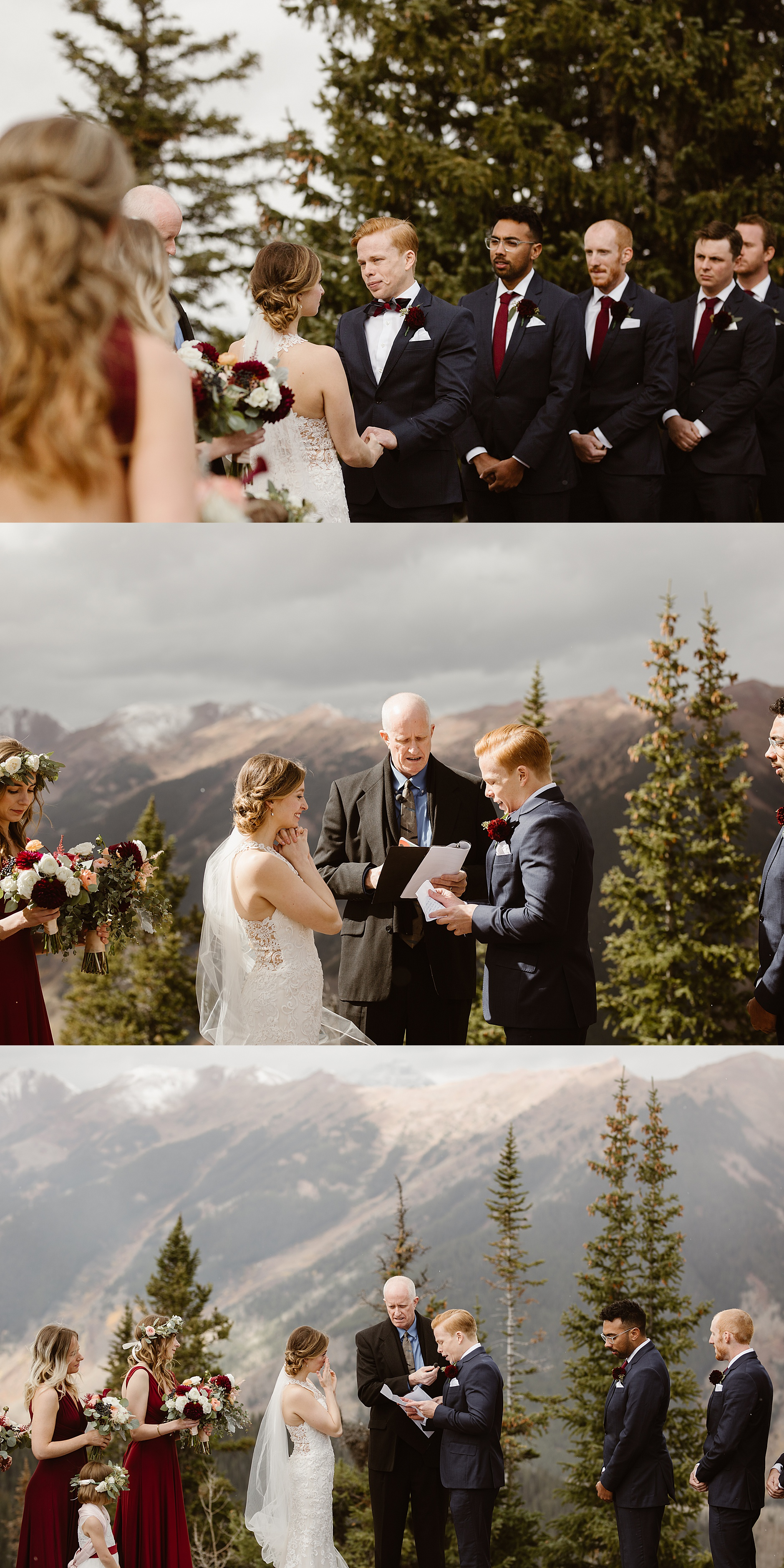 Aspen Wedding at The Little Nell_3734.jpg