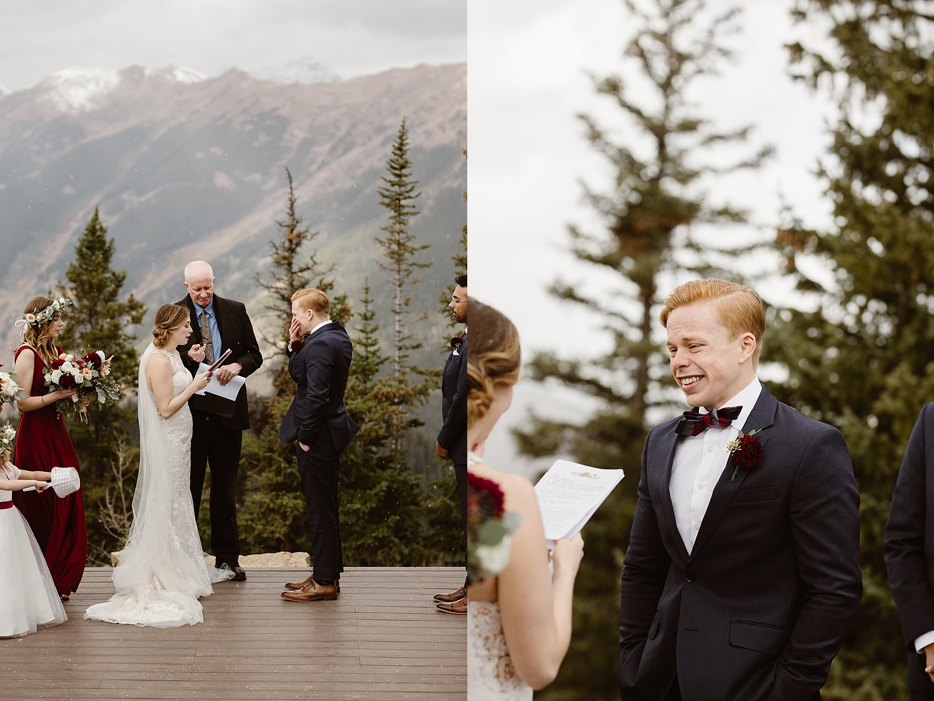 Aspen Wedding at The Little Nell_3767.jpg