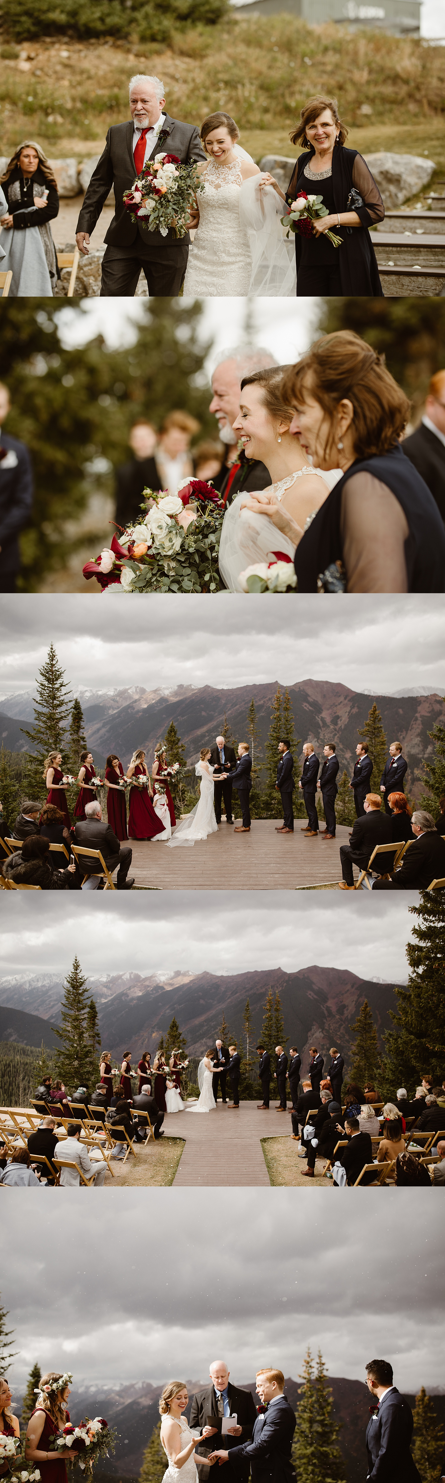 Aspen Wedding at The Little Nell_3656.jpg