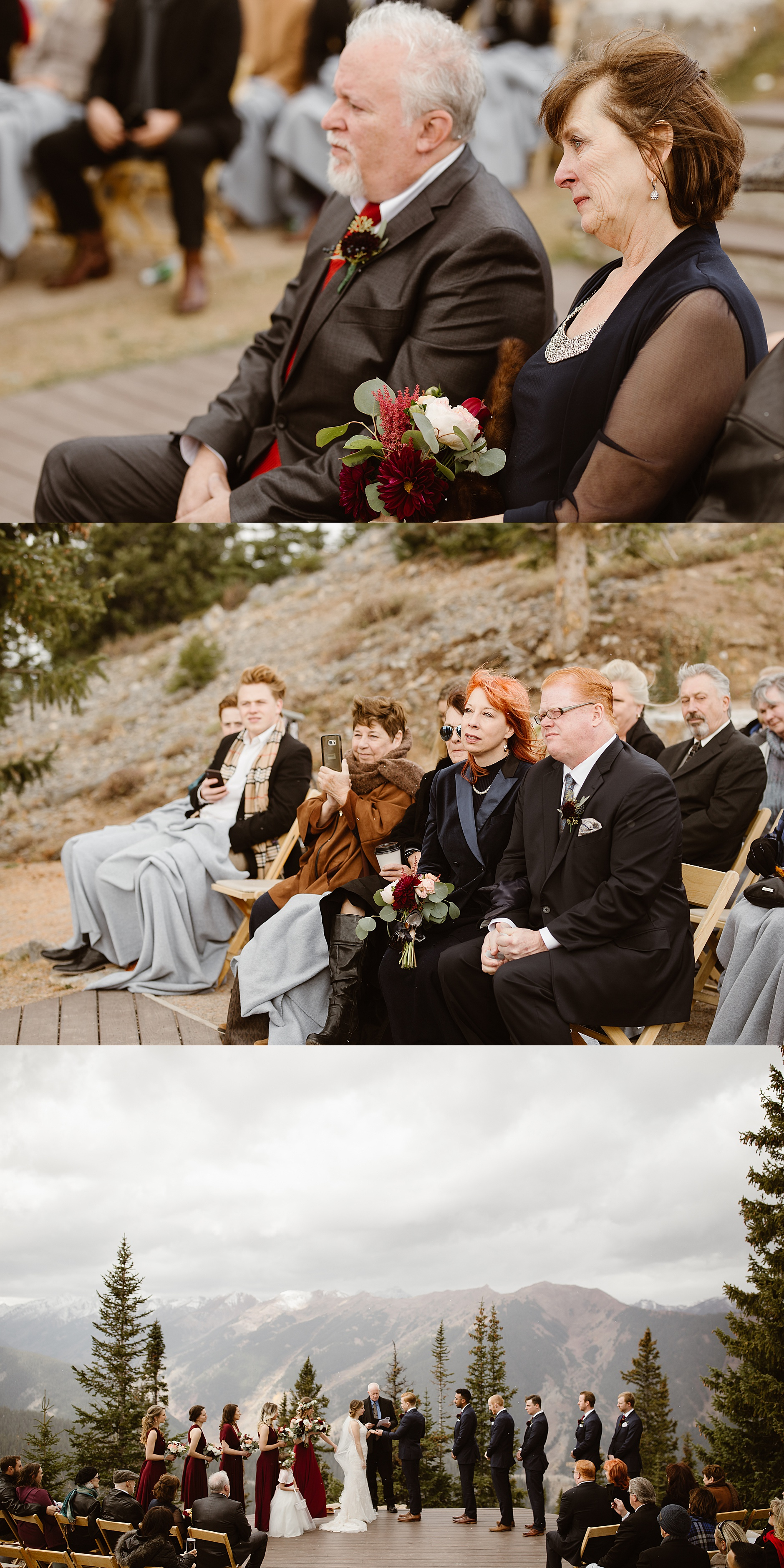 Aspen Wedding at The Little Nell_3787.jpg