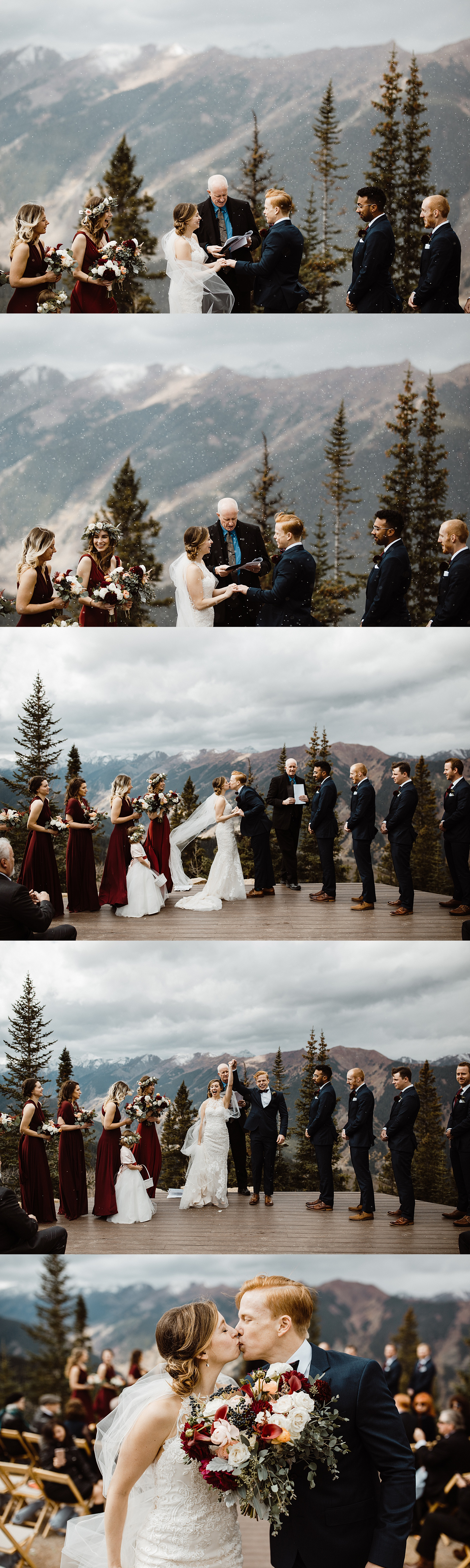 Aspen Wedding at The Little Nell_3836.jpg