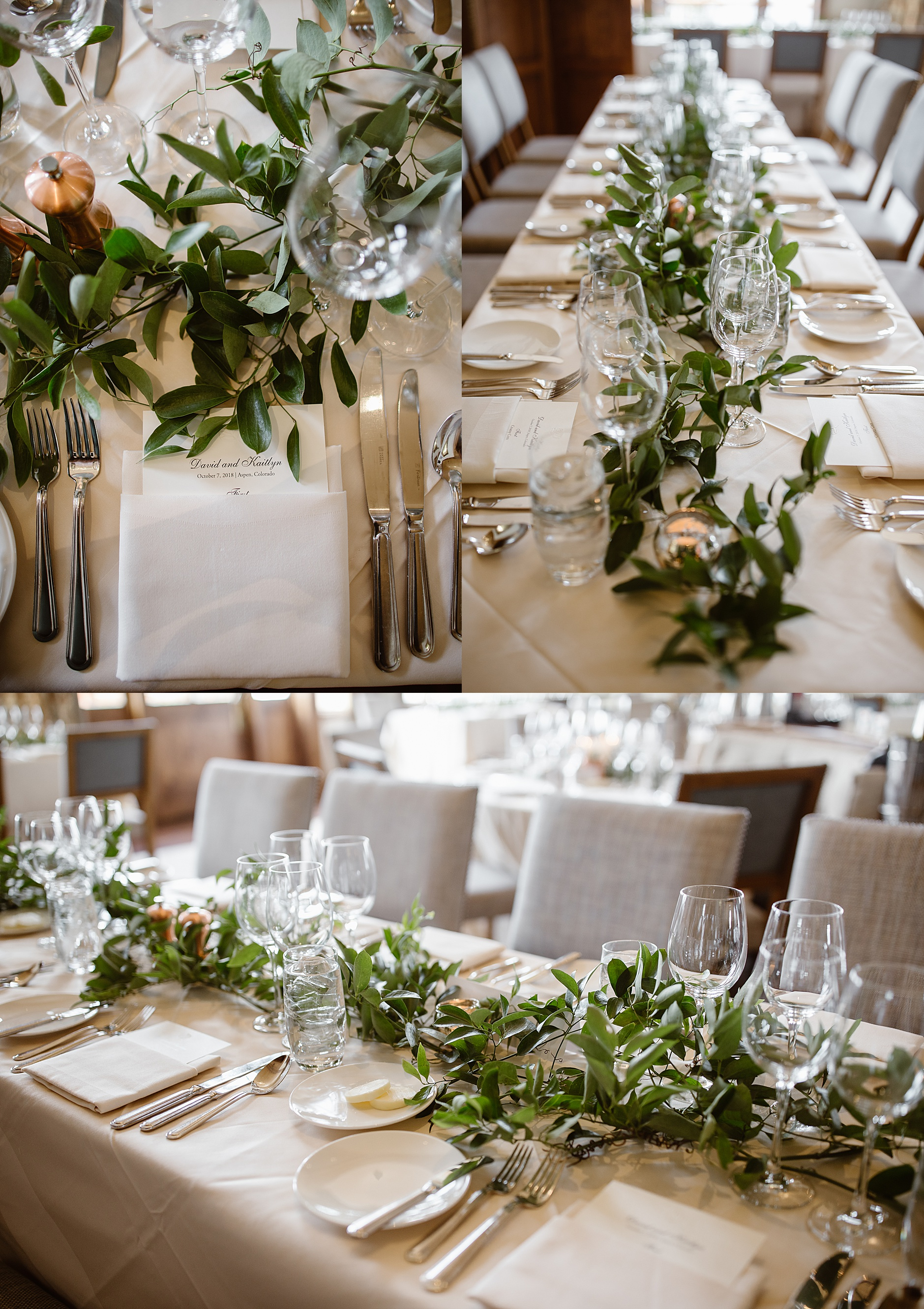 Aspen Wedding at The Little Nell_4110.jpg