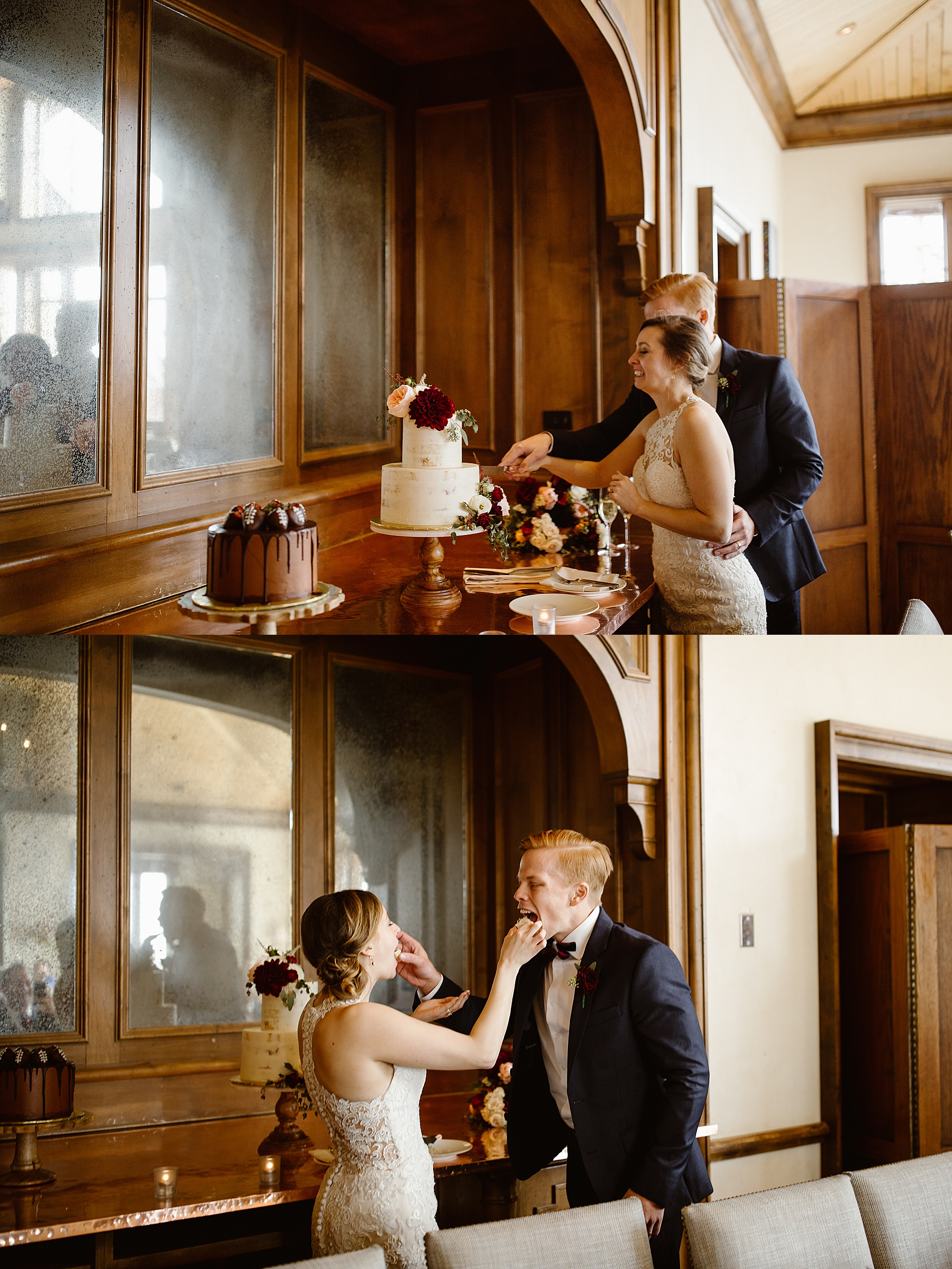 Aspen Wedding at The Little Nell_4294.jpg