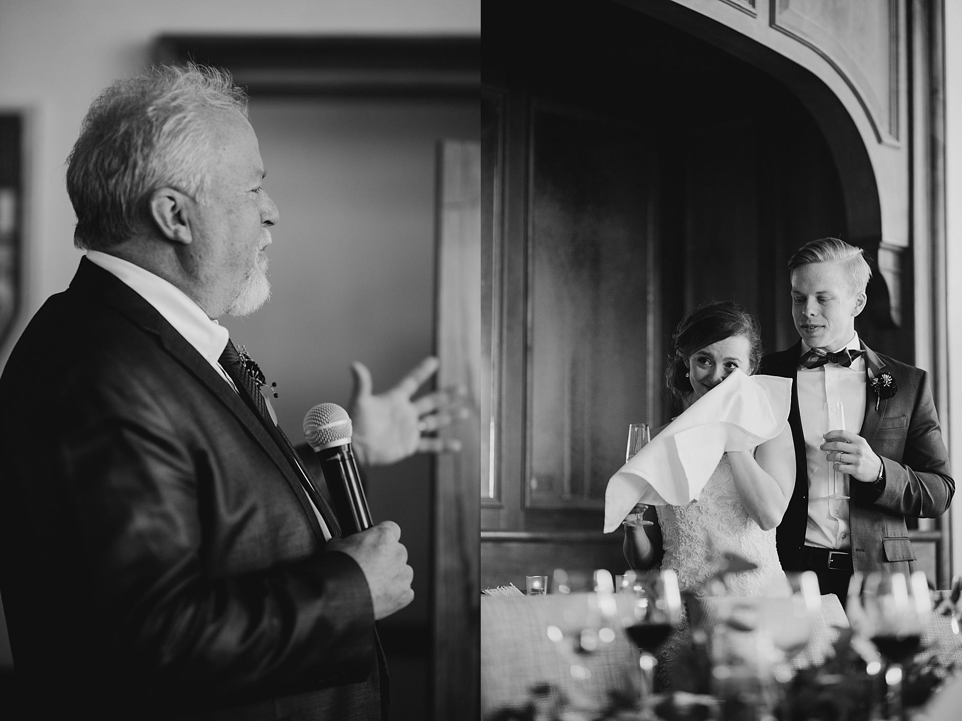 Aspen Wedding at The Little Nell_4407.jpg