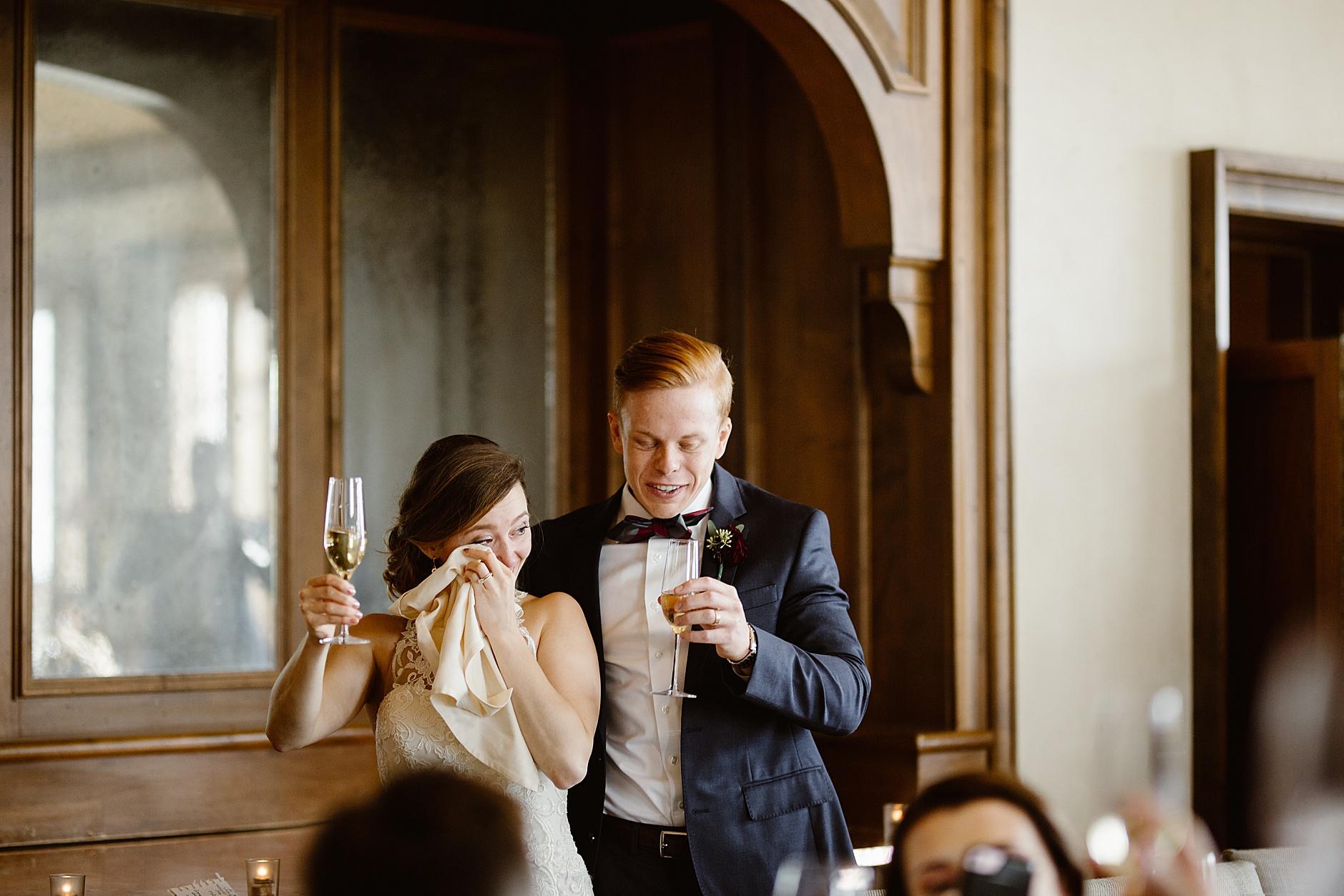 Aspen Wedding at The Little Nell_4442.jpg