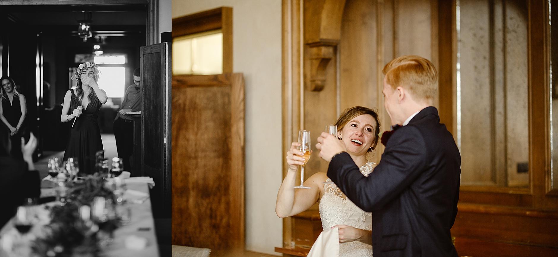 Aspen Wedding at The Little Nell_4522.jpg