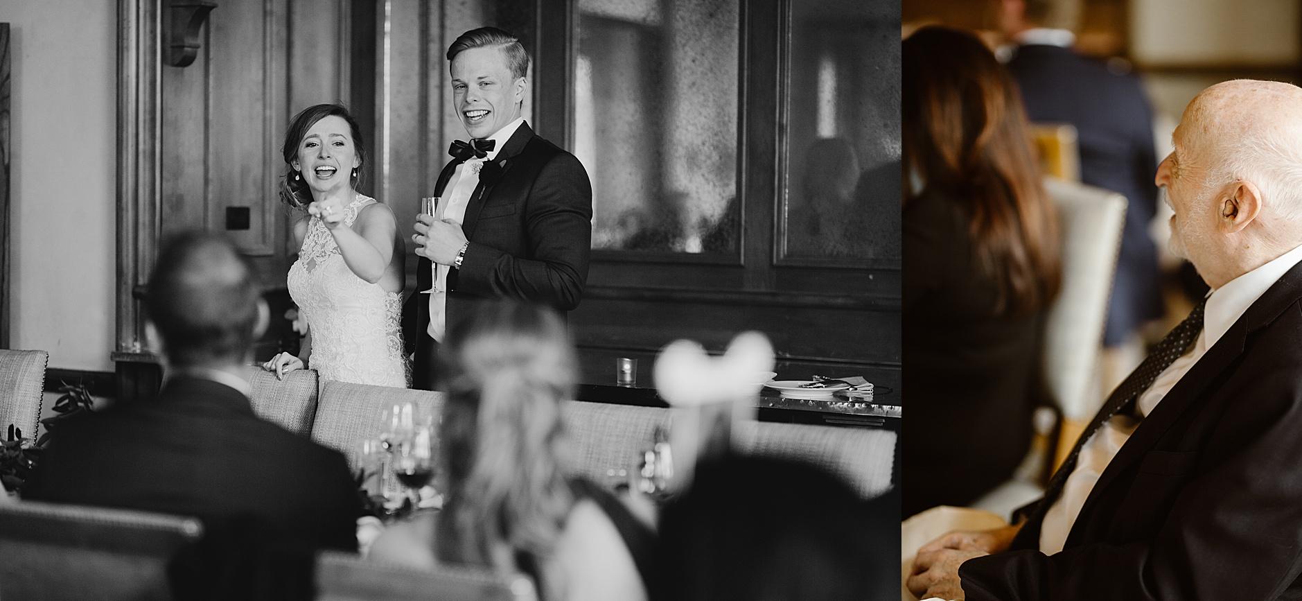 Aspen Wedding at The Little Nell_4555.jpg