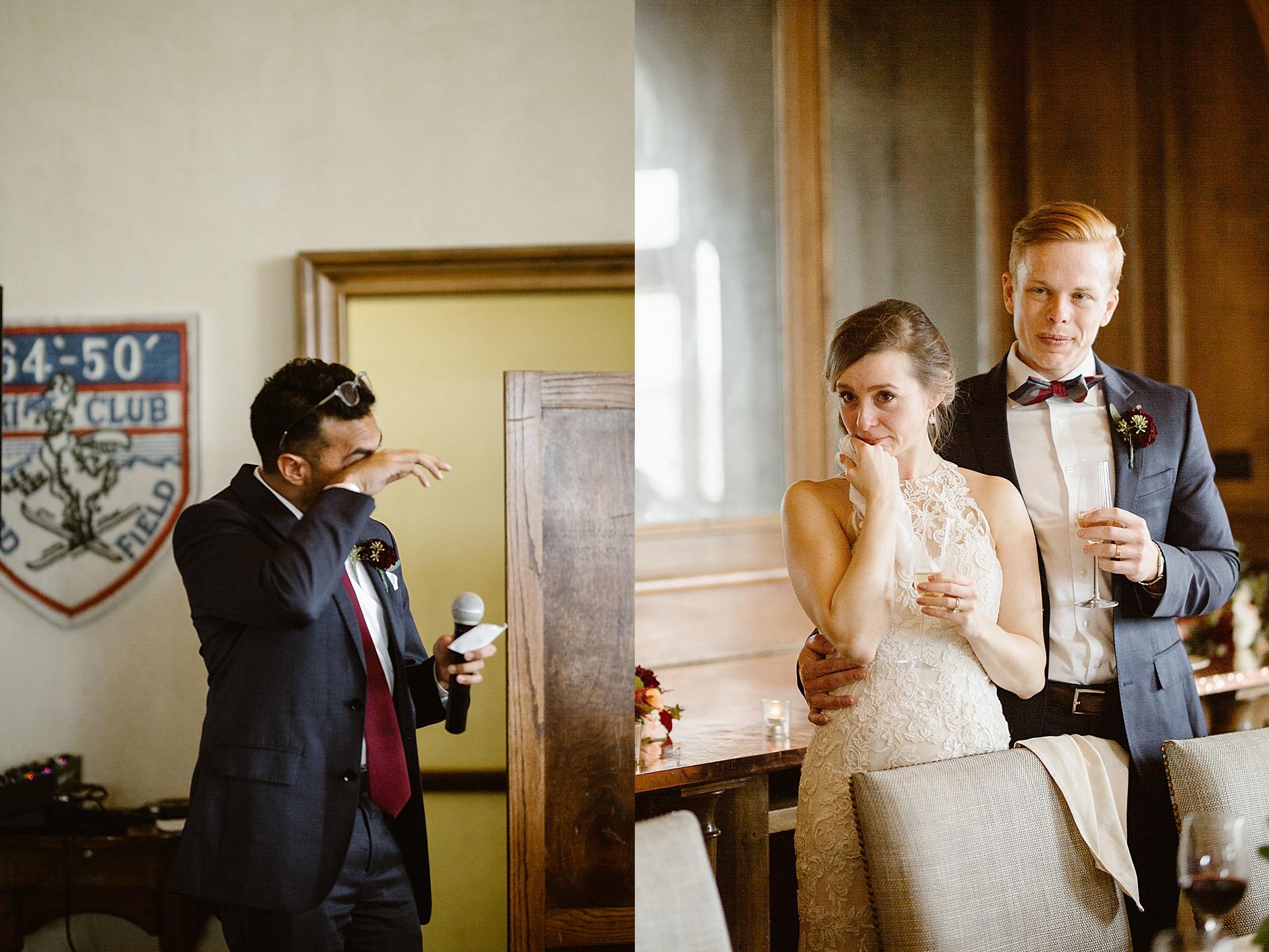 Aspen Wedding at The Little Nell_4602.jpg