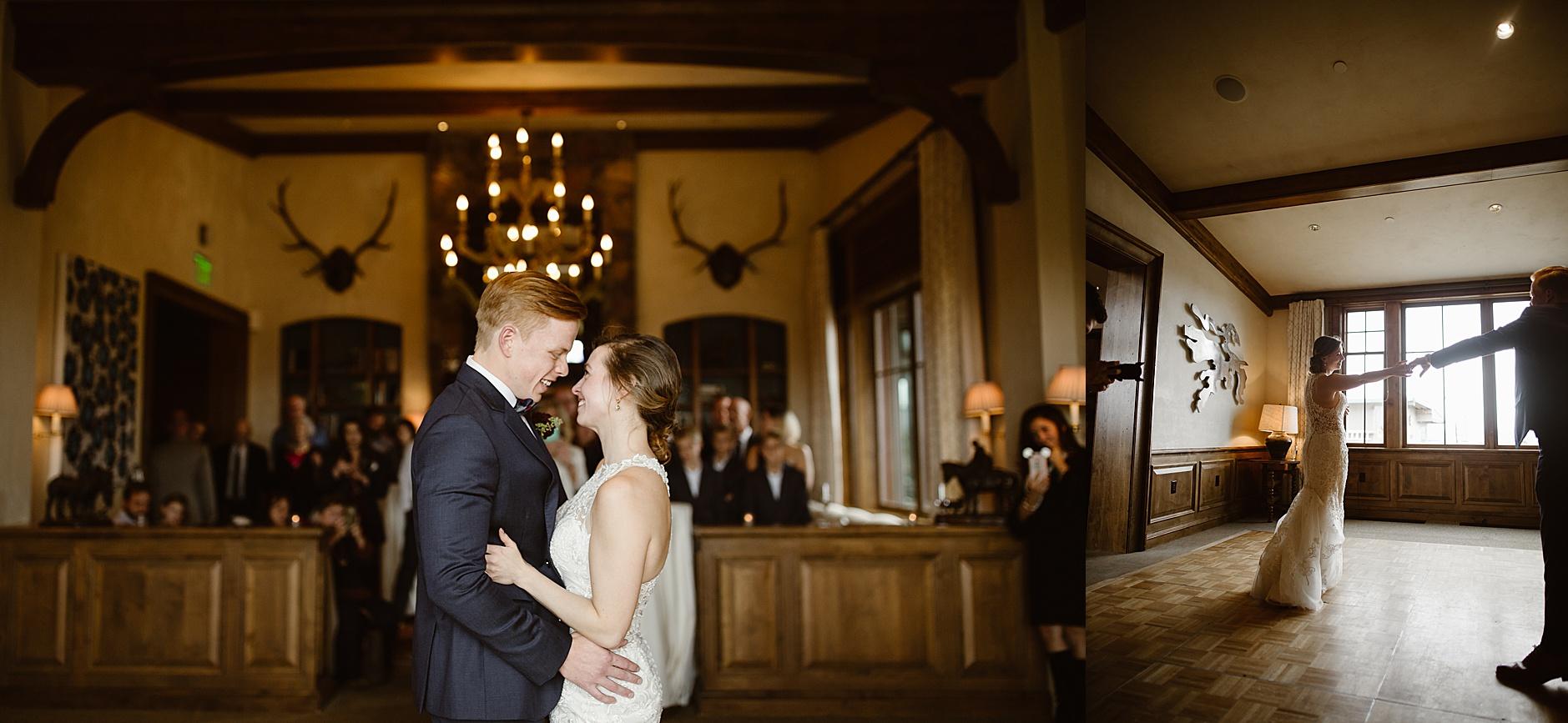 Aspen Wedding at The Little Nell_4738.jpg
