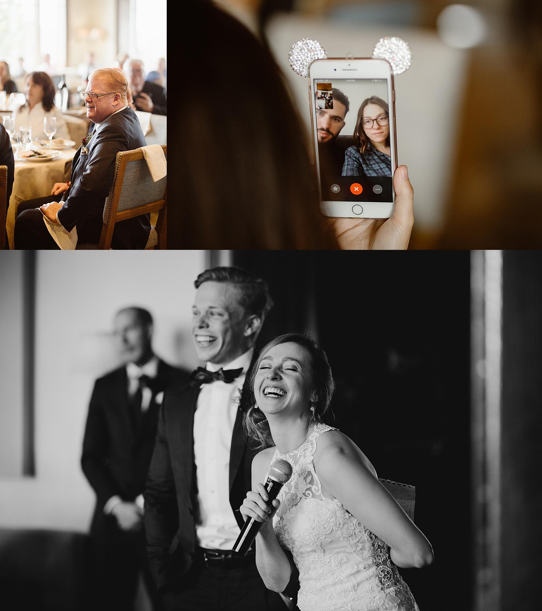 Aspen Wedding at The Little Nell_4620.jpg