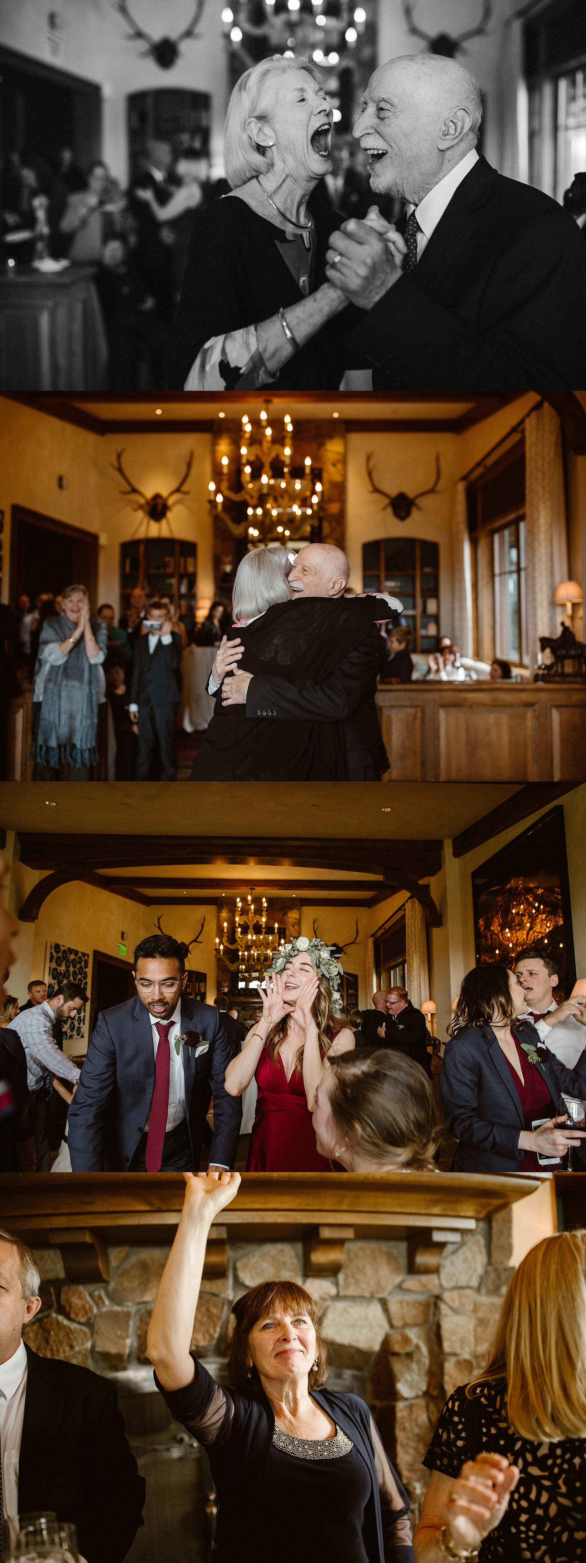 Aspen Wedding at The Little Nell_4979.jpg