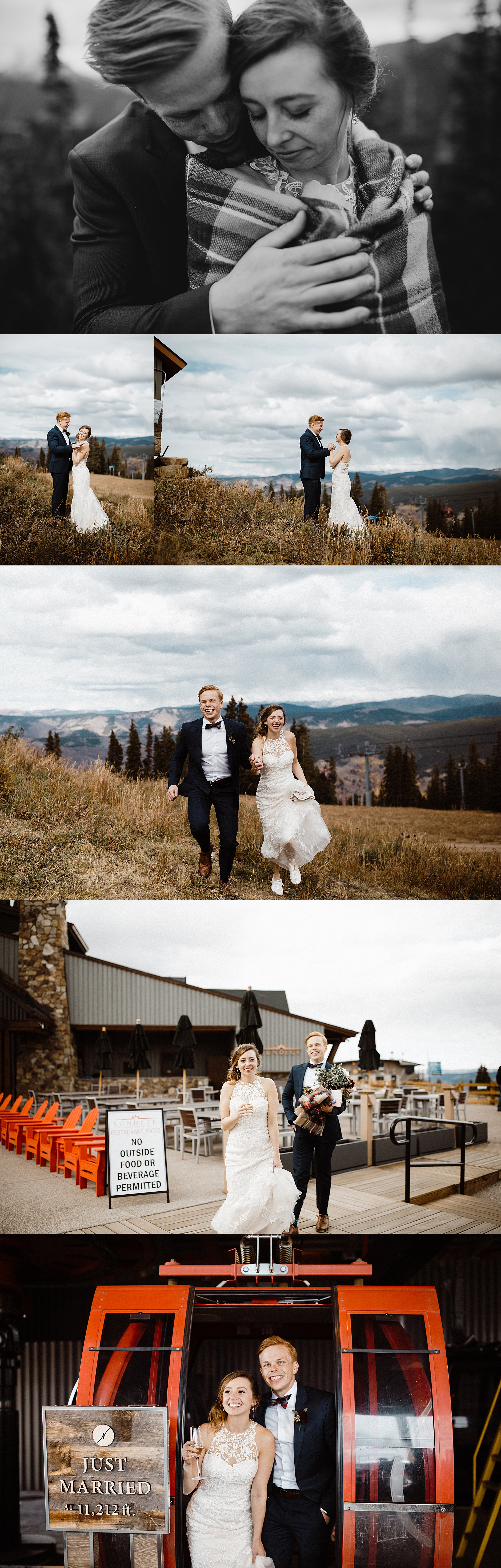 Aspen Wedding at The Little Nell_5379.jpg