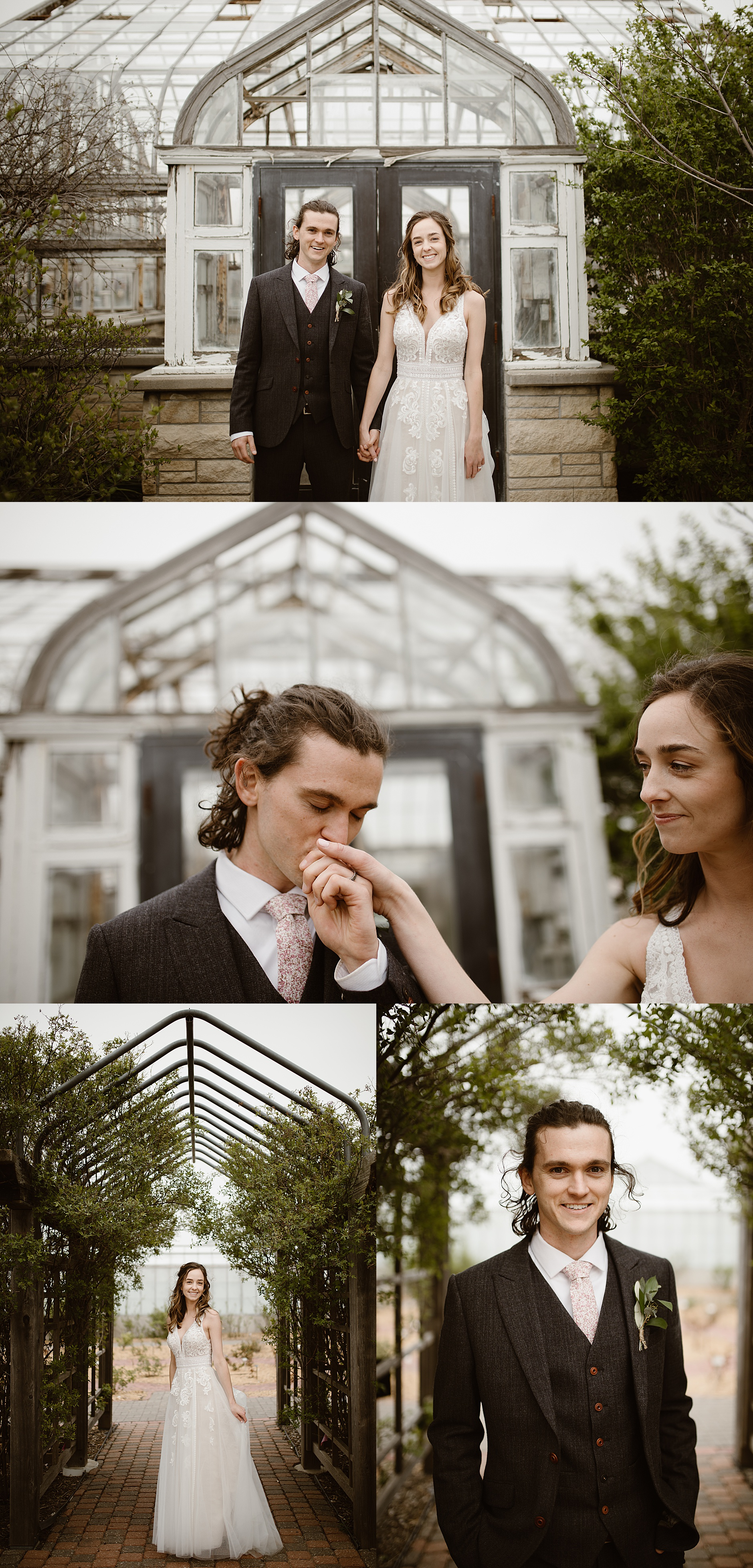 2020 kansas city wedding venue-4156.jpg