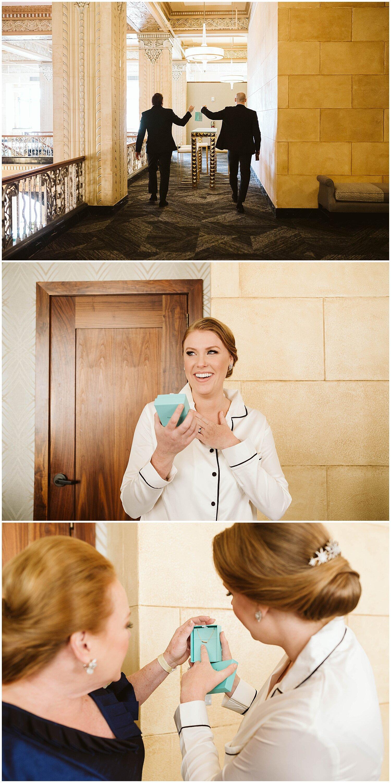 The Grand Hall Kansas City Wedding_0007.jpg