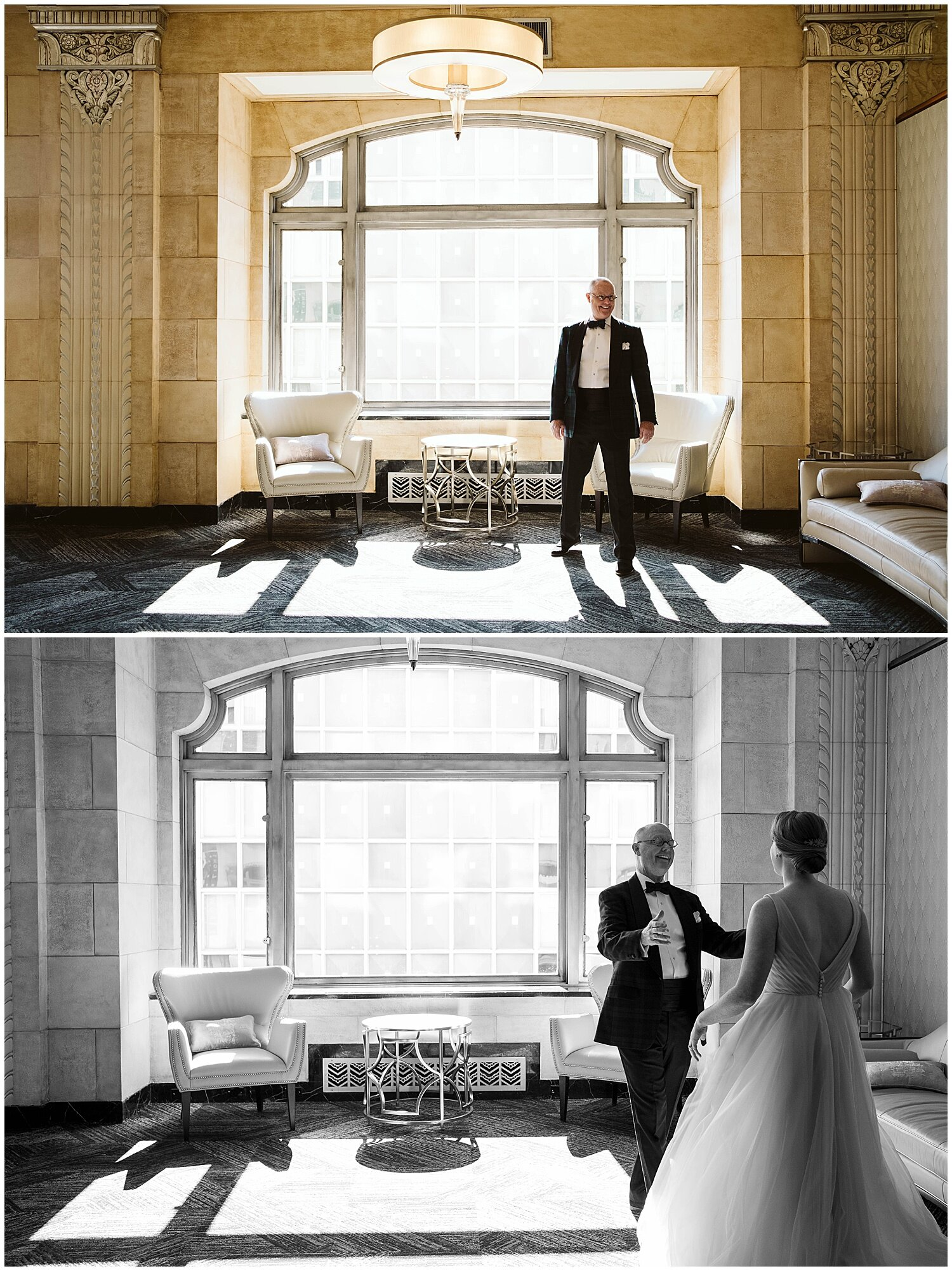 The Grand Hall Kansas City Wedding_0010.jpg
