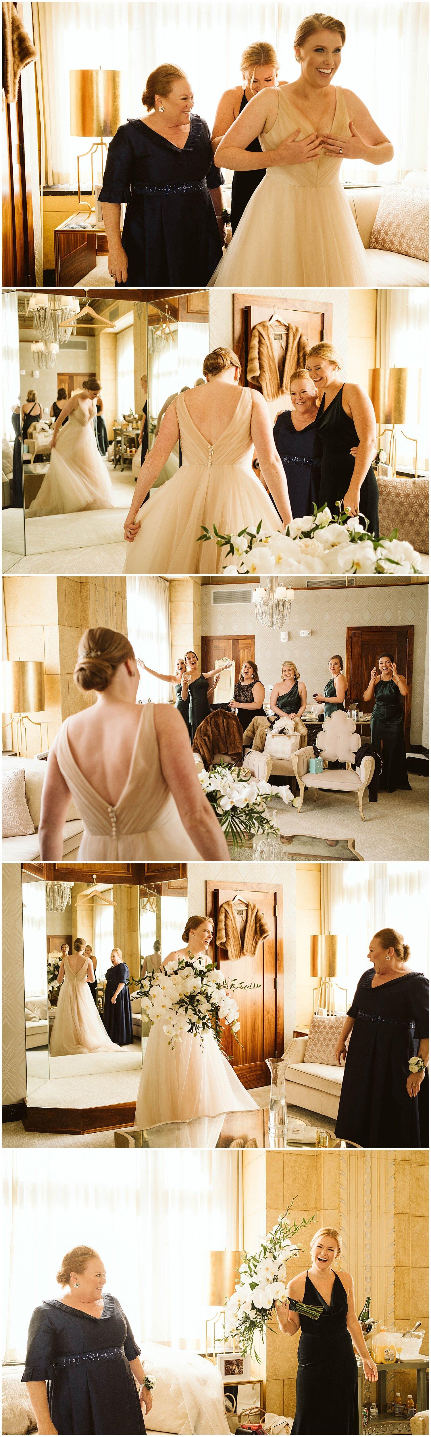 The Grand Hall Kansas City Wedding_0009.jpg