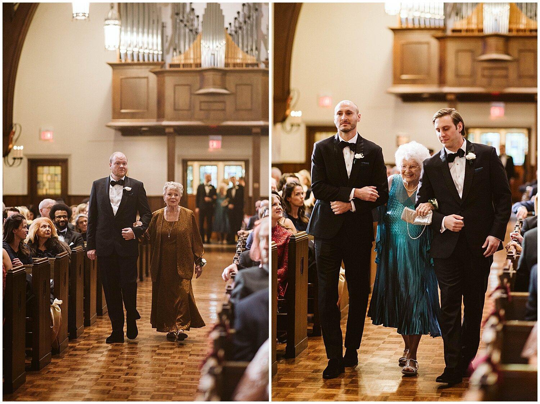 The Grand Hall Kansas City Wedding_0016.jpg
