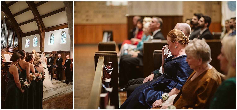 The Grand Hall Kansas City Wedding_0020.jpg