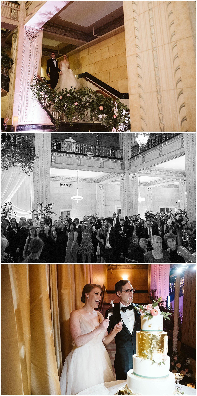 The Grand Hall Kansas City Wedding_0031.jpg