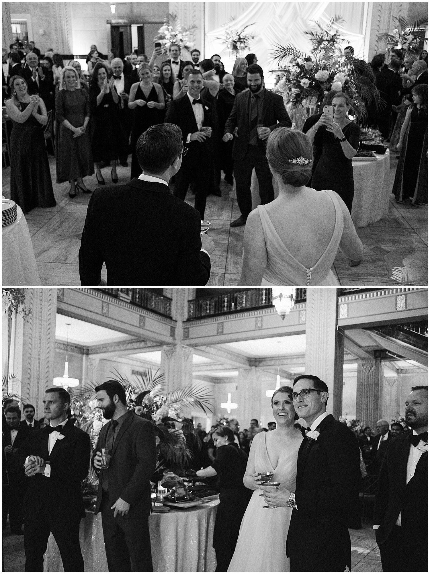 The Grand Hall Kansas City Wedding_0033.jpg