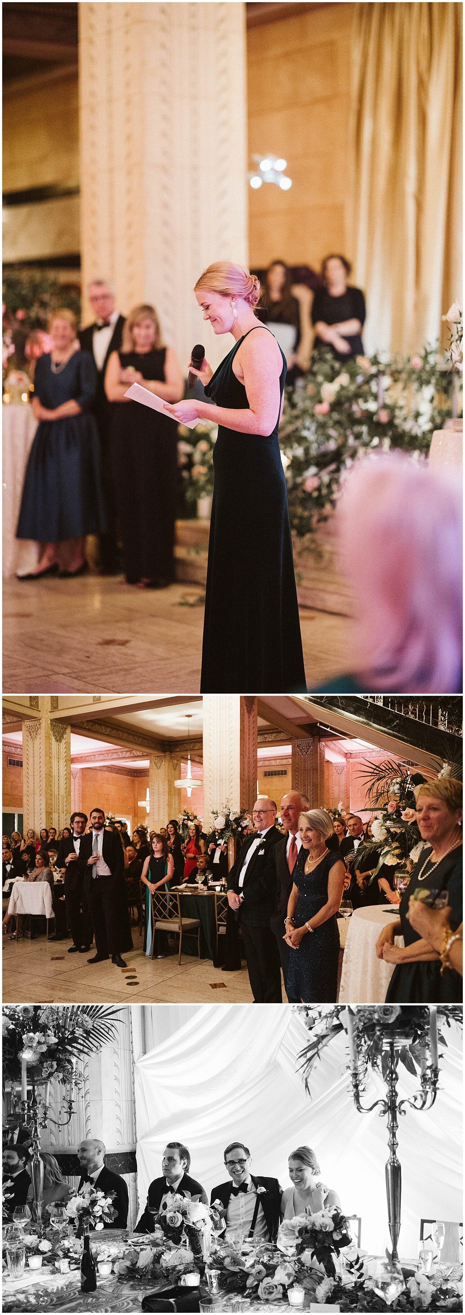 The Grand Hall Kansas City Wedding_0035.jpg