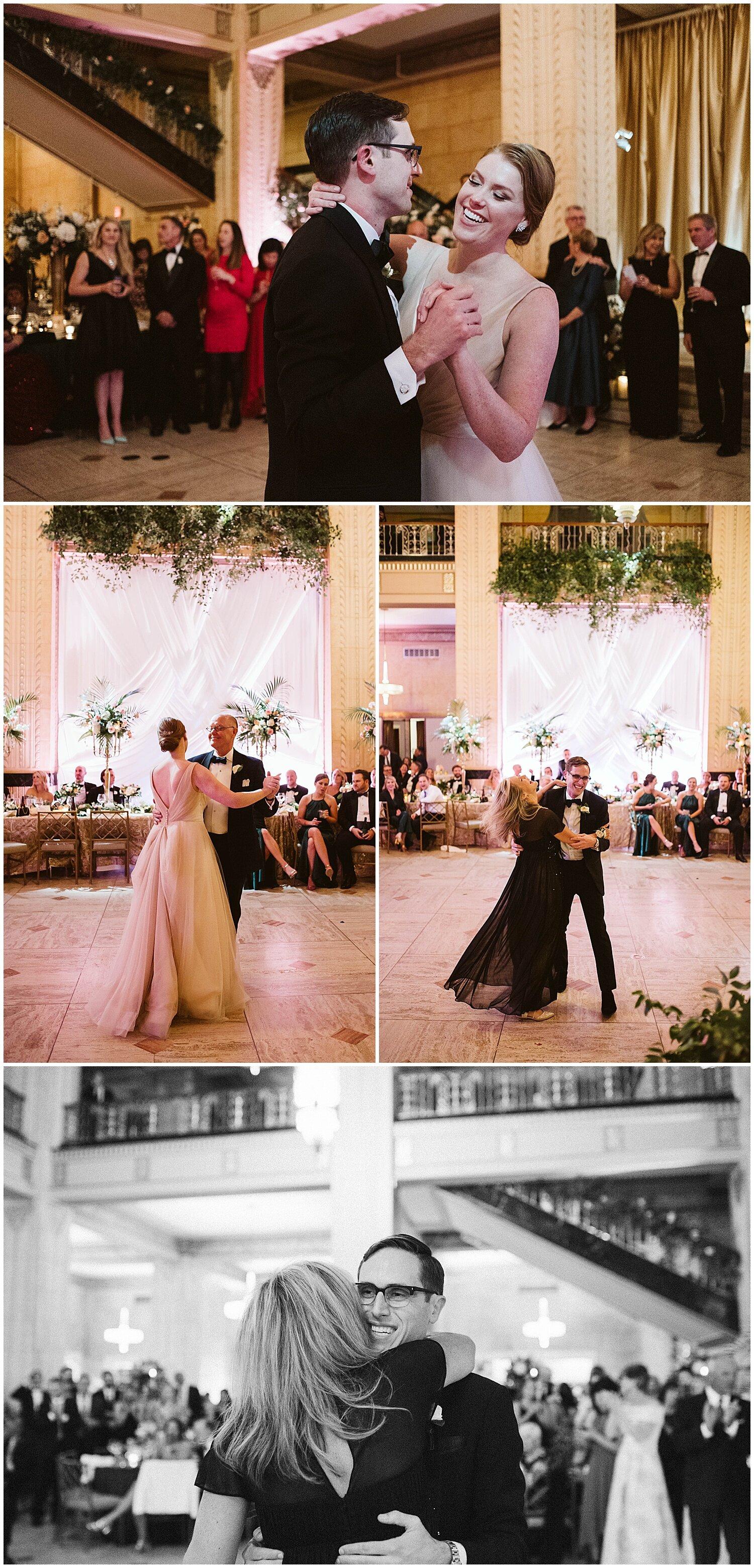 The Grand Hall Kansas City Wedding_0045.jpg