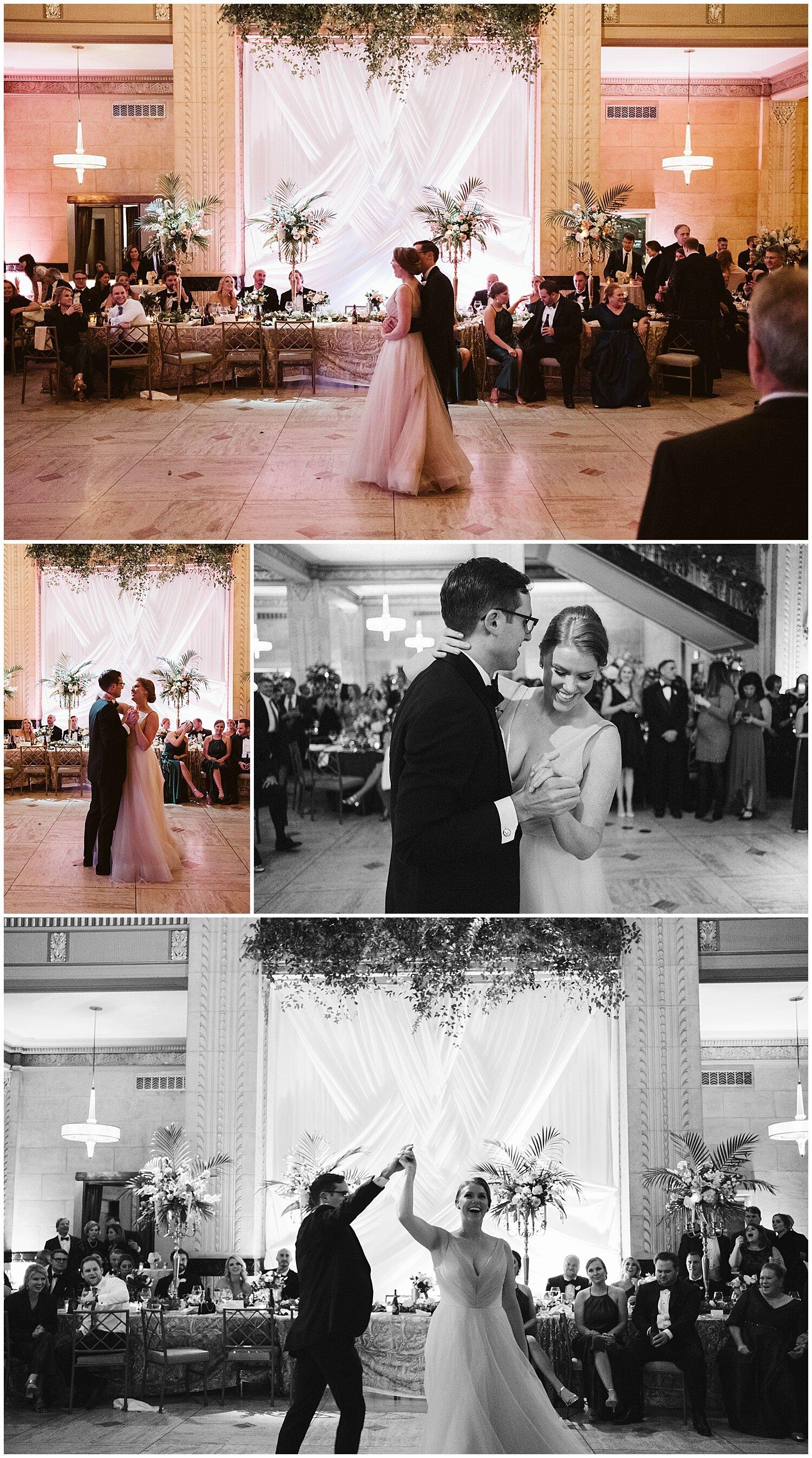 The Grand Hall Kansas City Wedding_0046.jpg