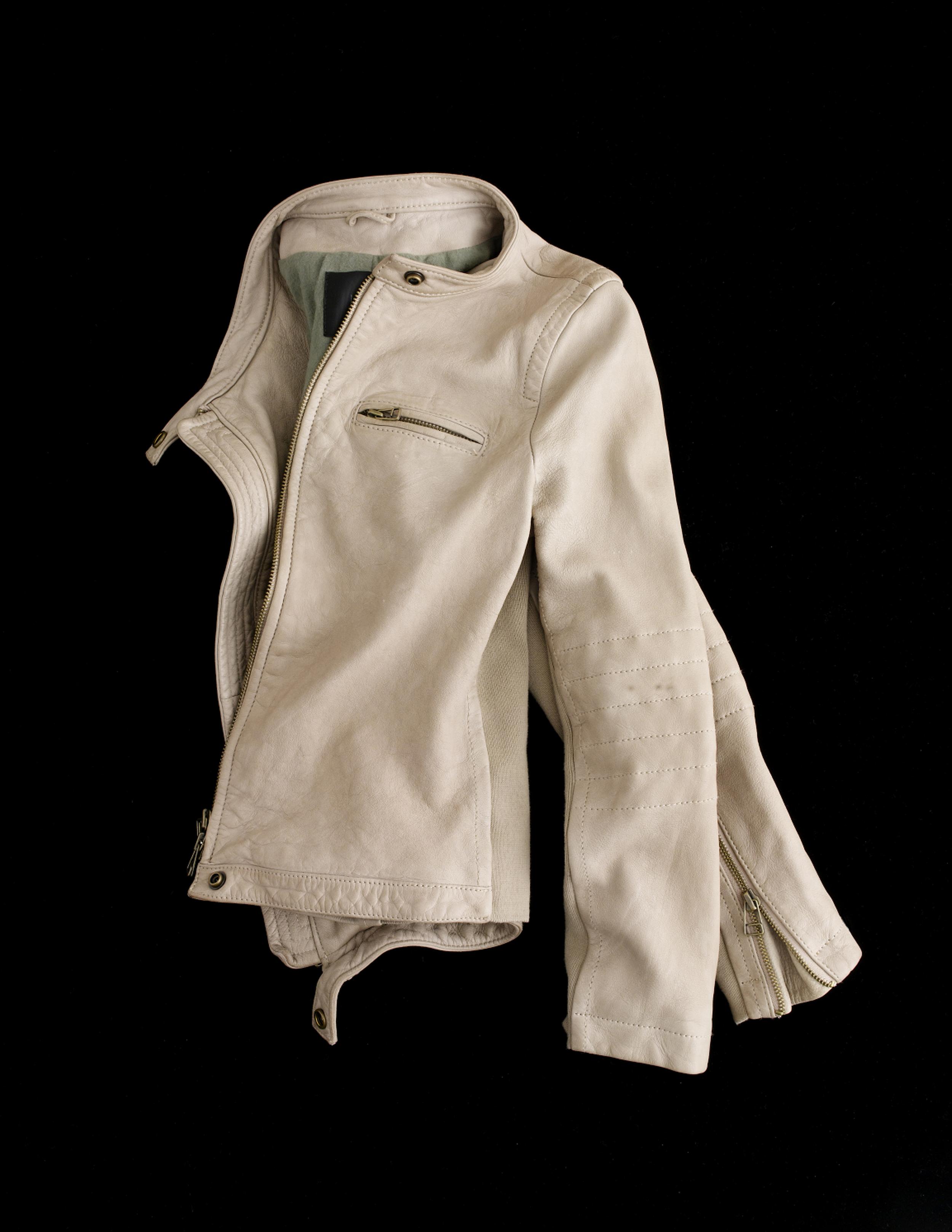 LL_coat.jpg