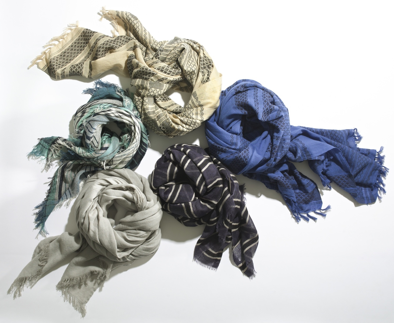 madewell scarves.jpg