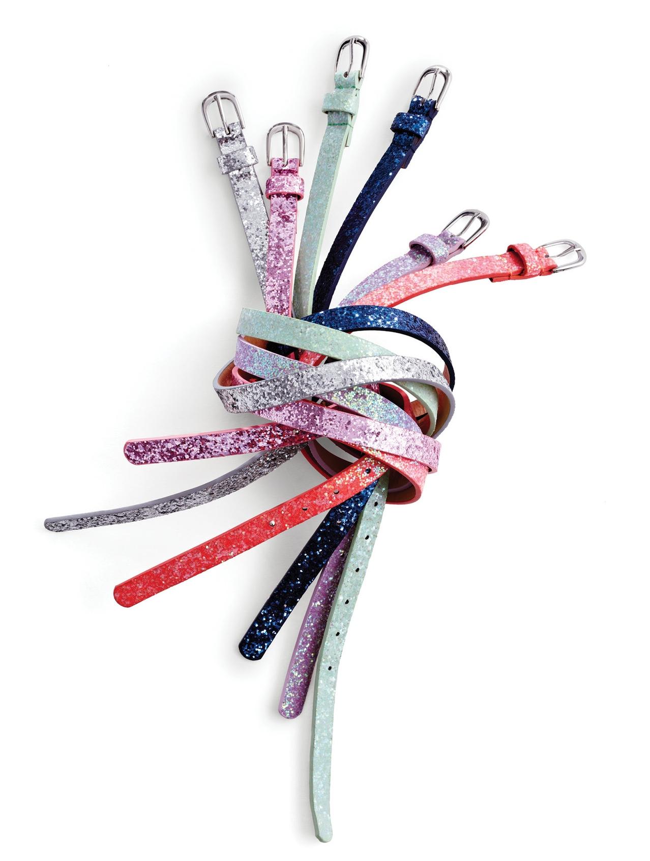 RUUM girls belts.jpg