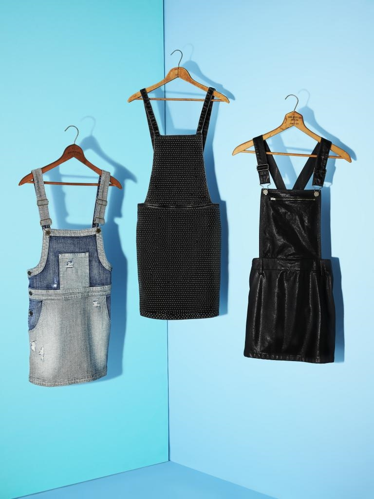 TEEN_VOGUE_OVERALL_DRESS_zps672c0acb.jpg