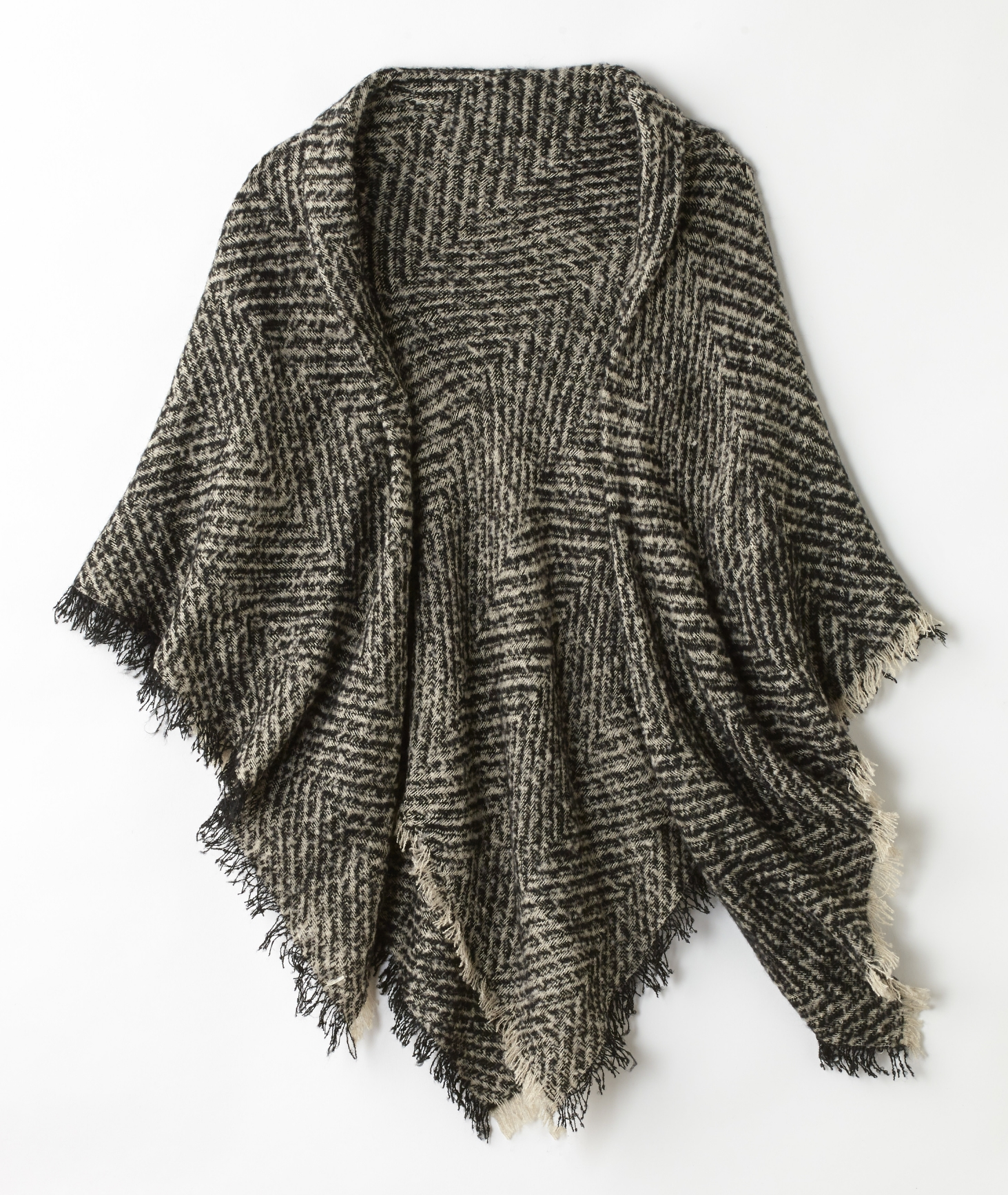 Shawl Cape 2_413.jpg