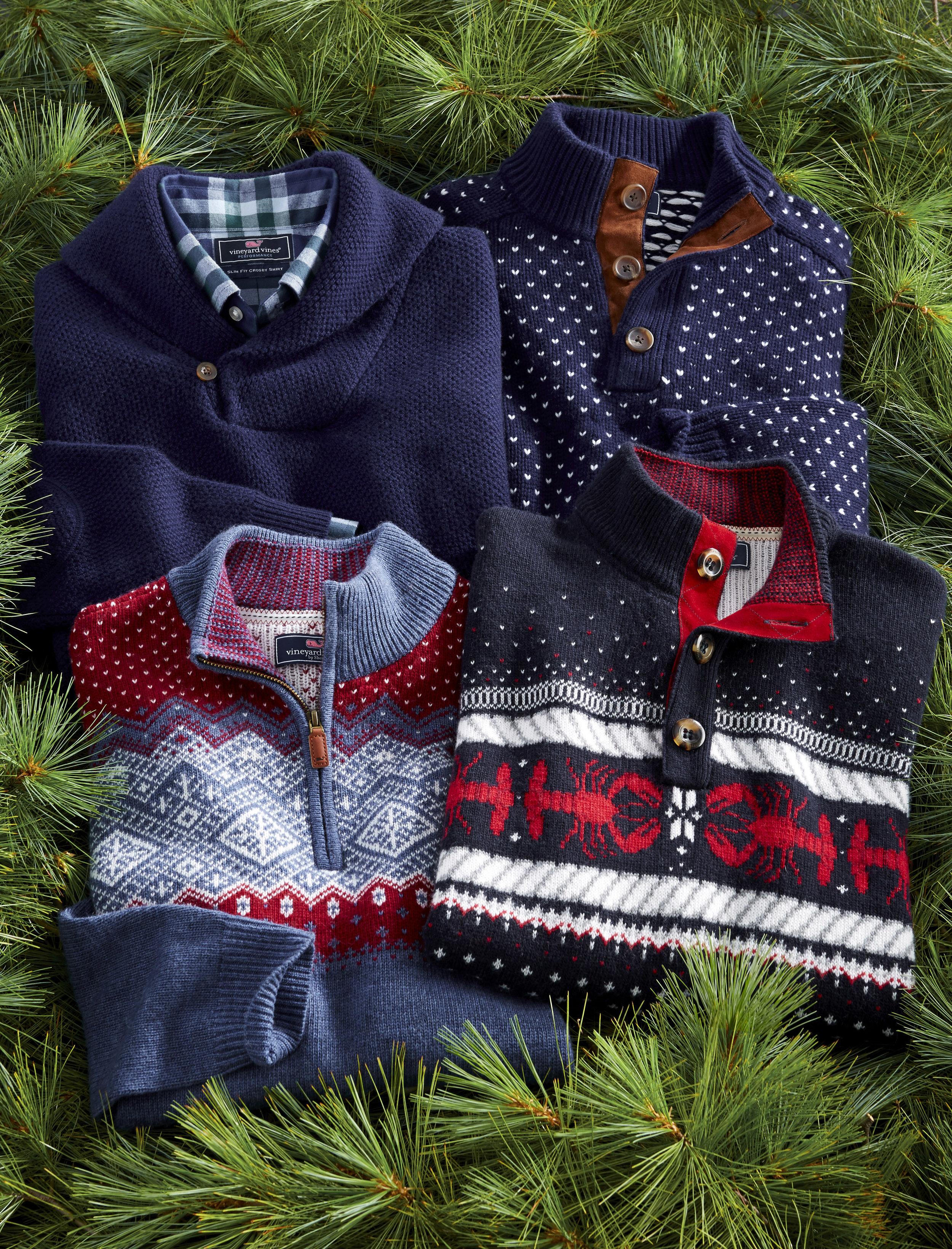 M_Sweaters5568.jpg