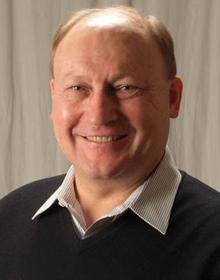 Egils Milbergs,   President, Center for Accelerating Innovation