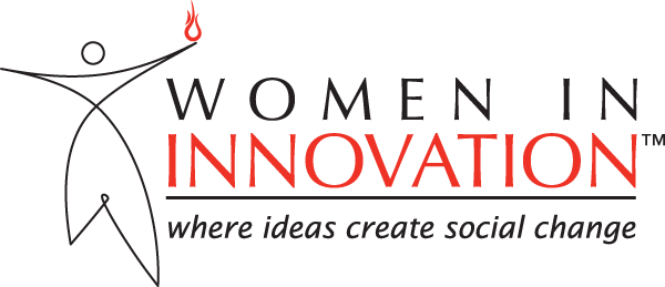 WOMEN IN INNOVATIONS 2.png