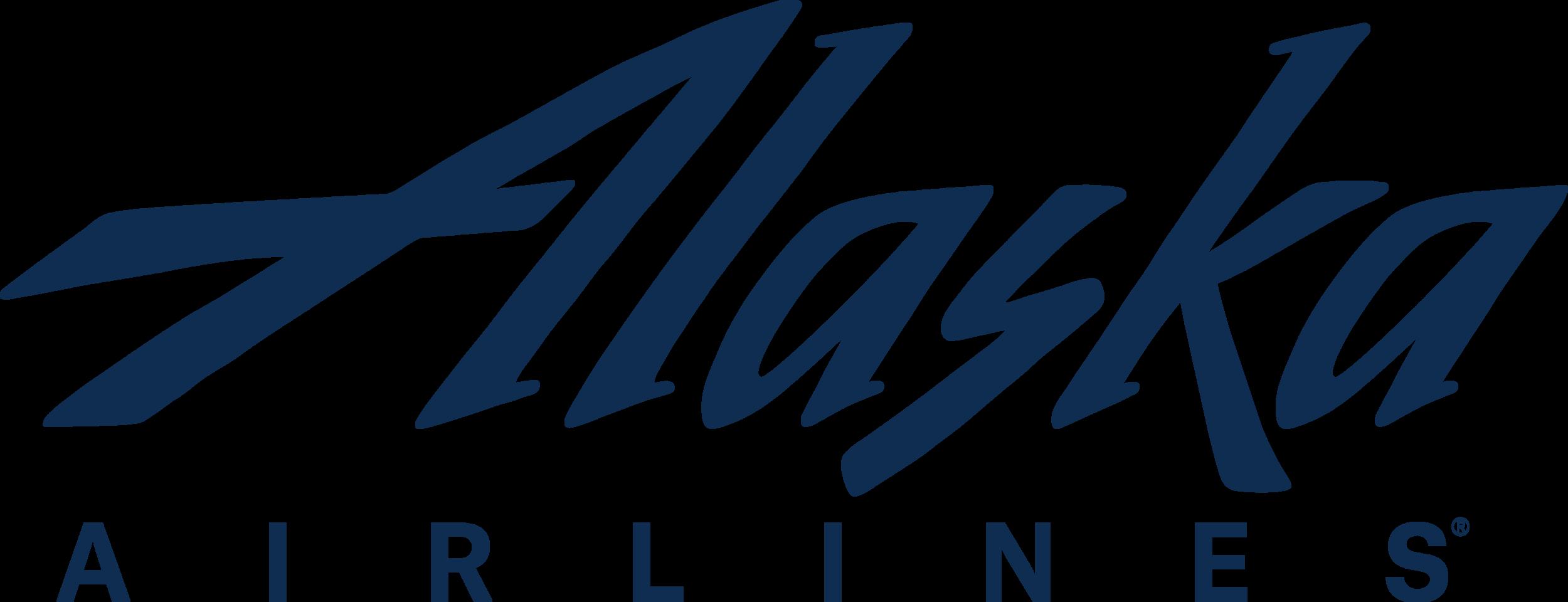 AlaskaAirlinesColorLogo.png