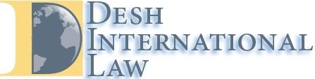 Desh Intl logo (447x113).jpg