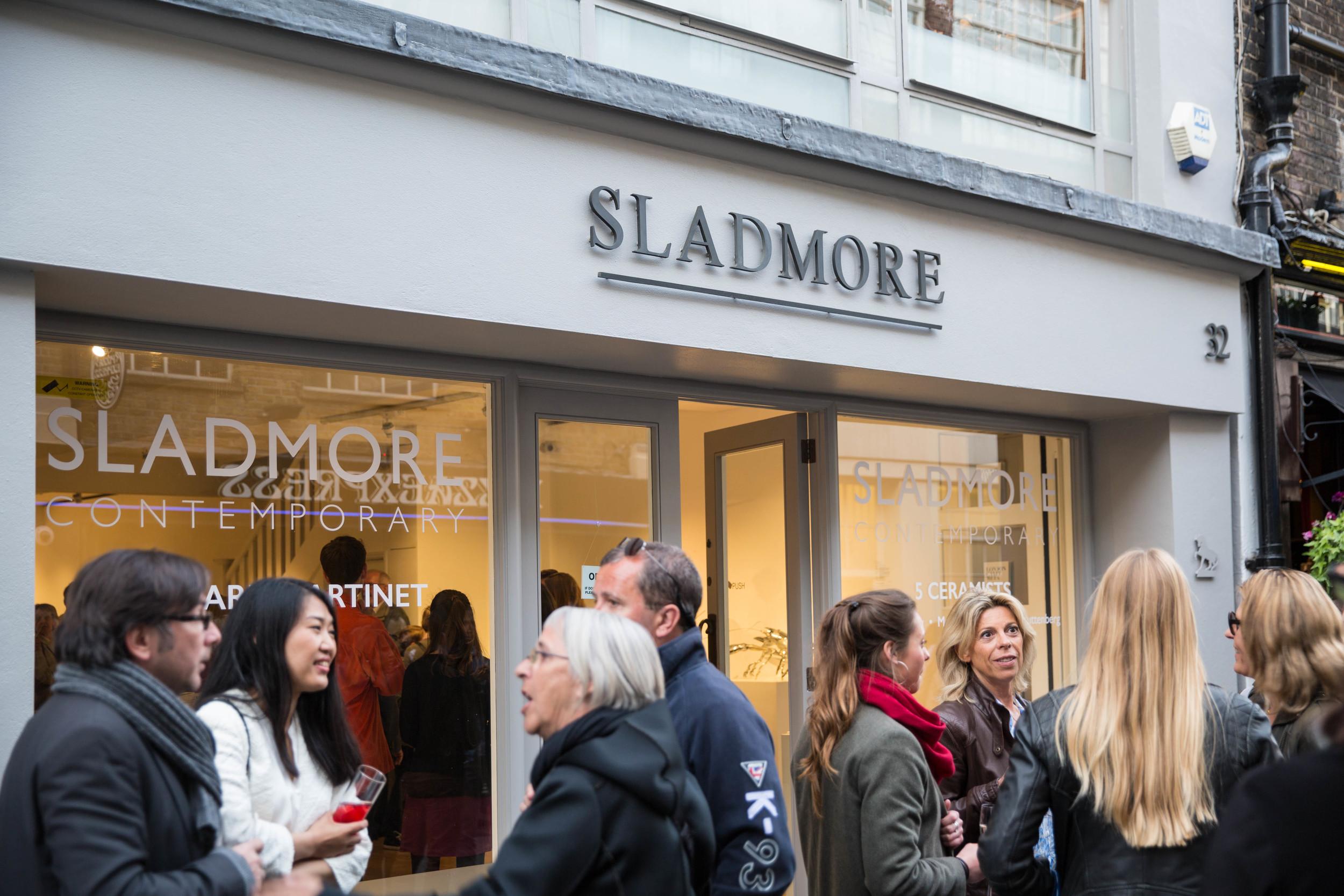 Sladmore[5-5-16]IonaWolff27.jpg