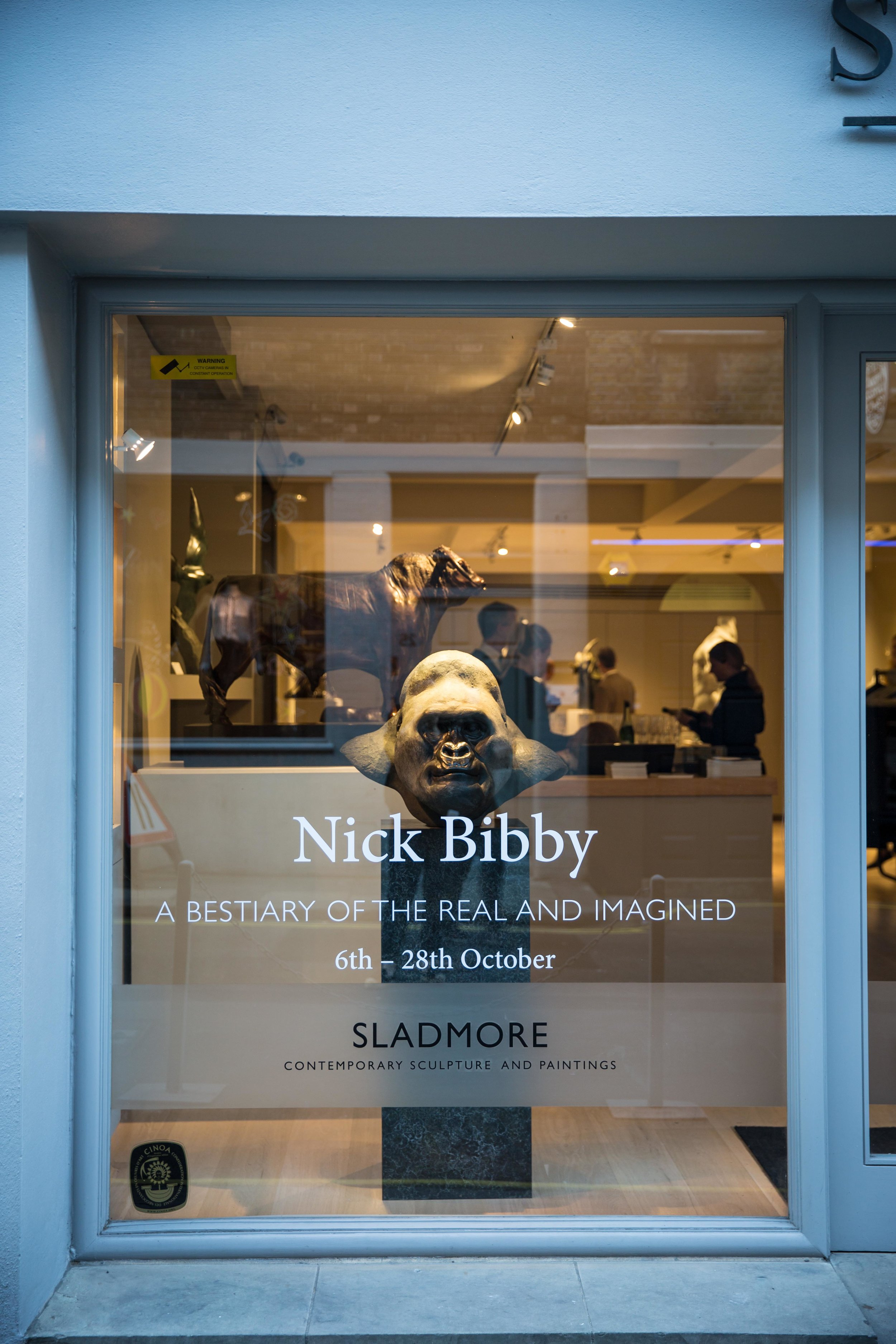 Sladmore[NickBibby]IW24.jpg