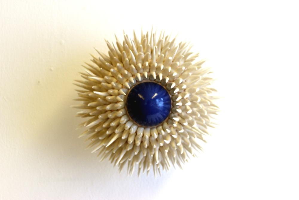 3. Medium Eye 3