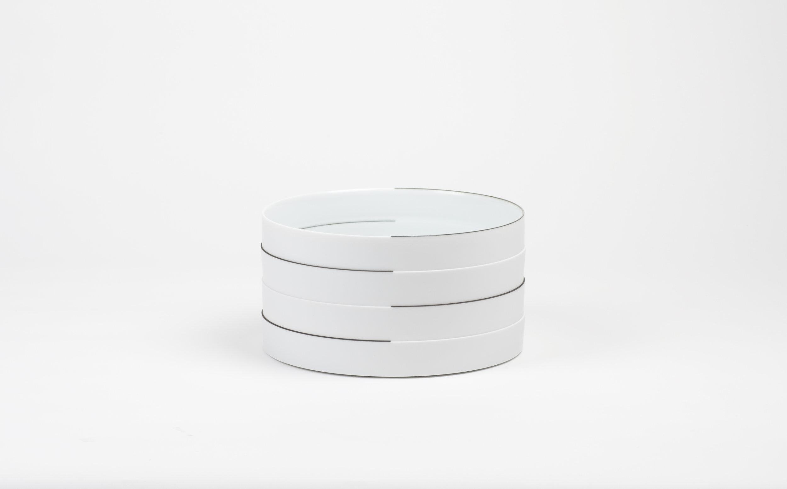 31.Zylinder,Bo Kyung Kim