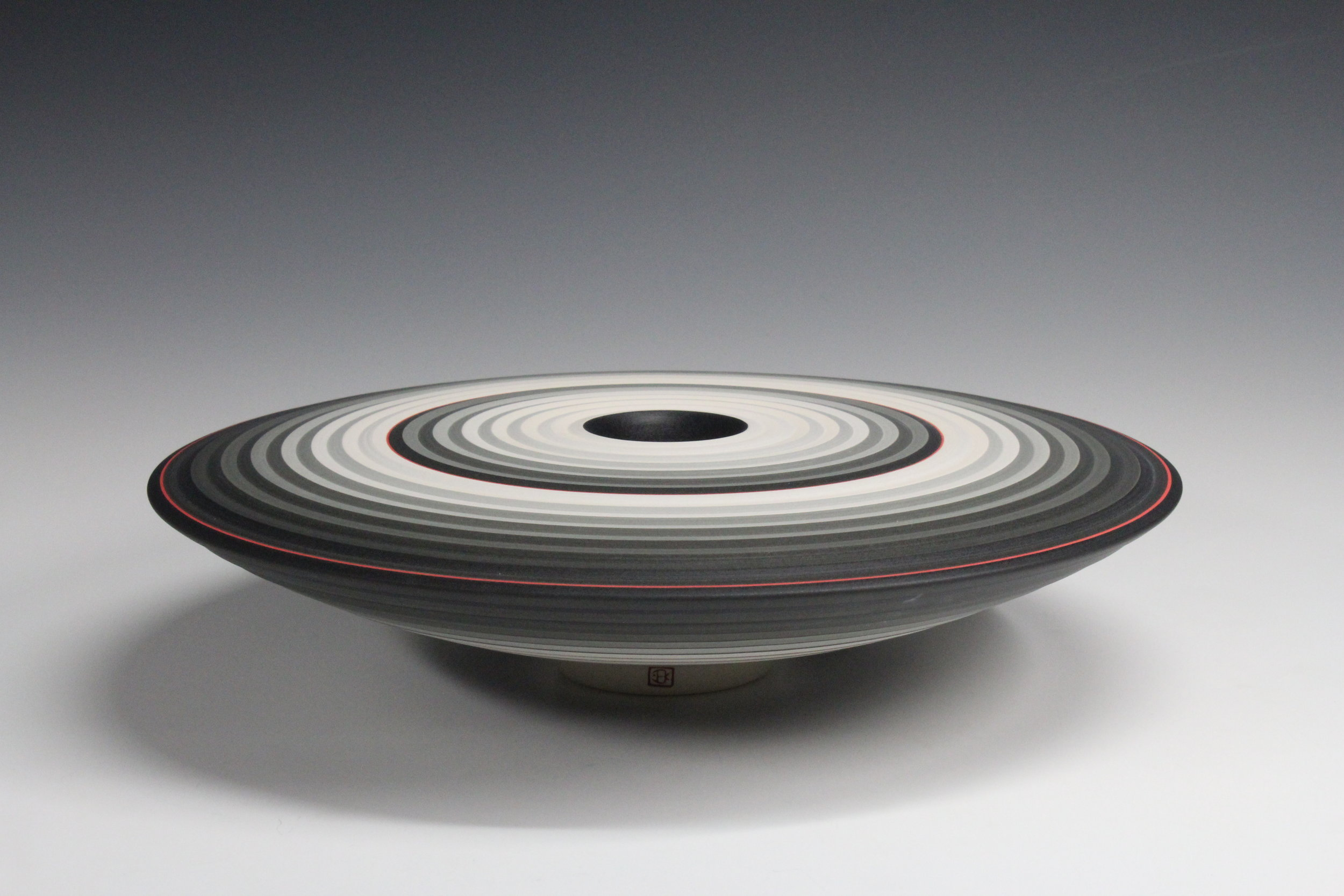 34.Object – Lower form
