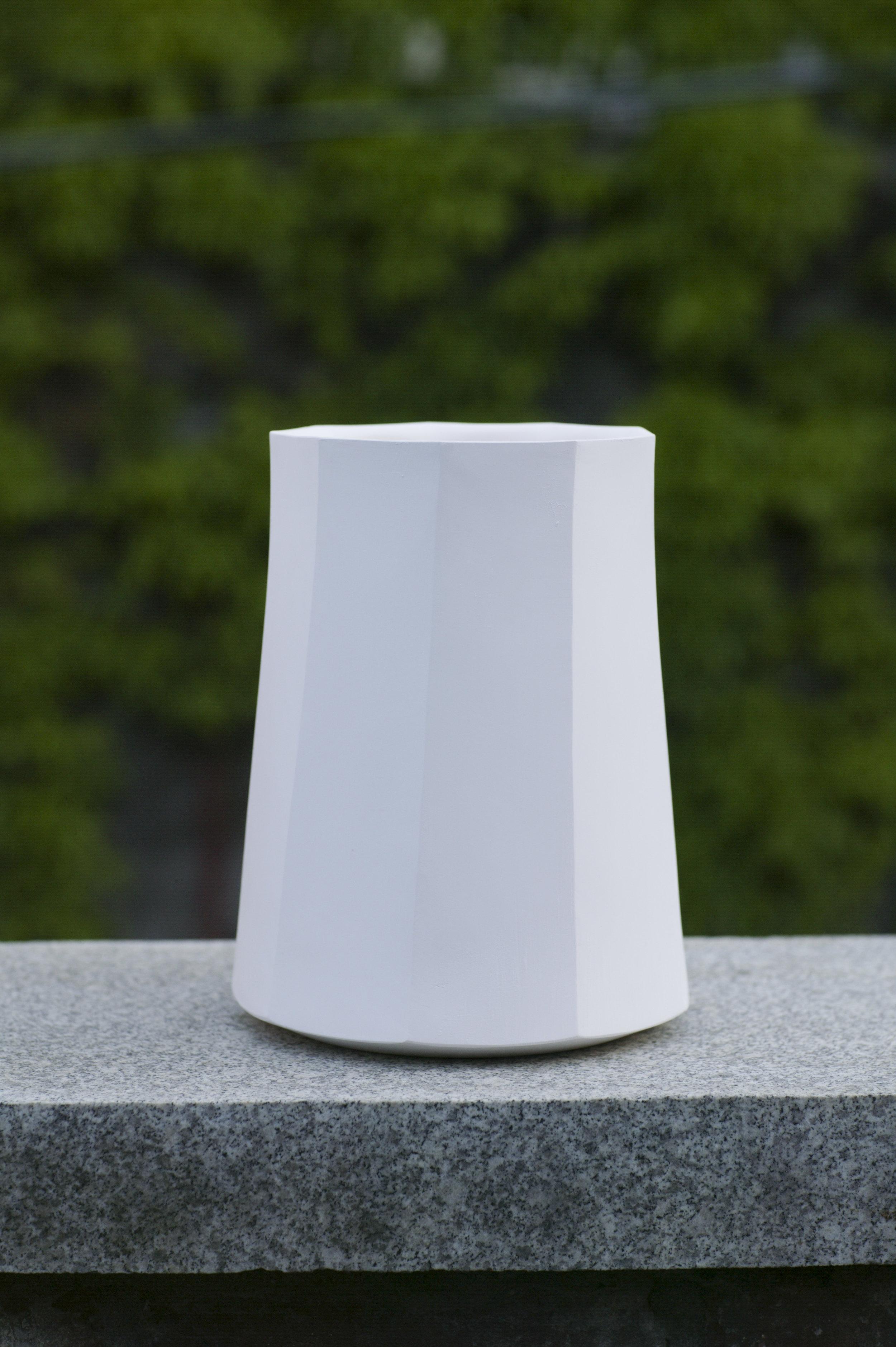 60.Vase (1)