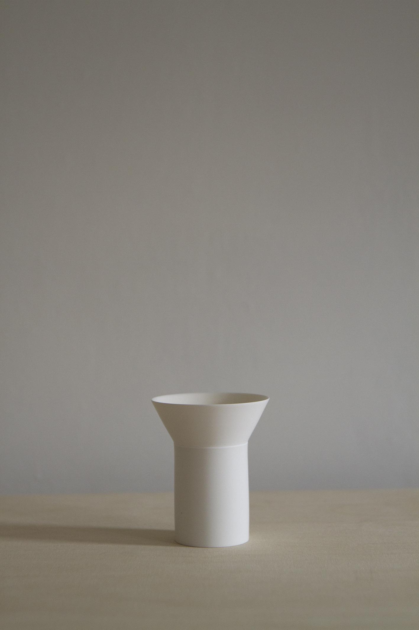 65a-b.Zircon series Lamp Ver.1