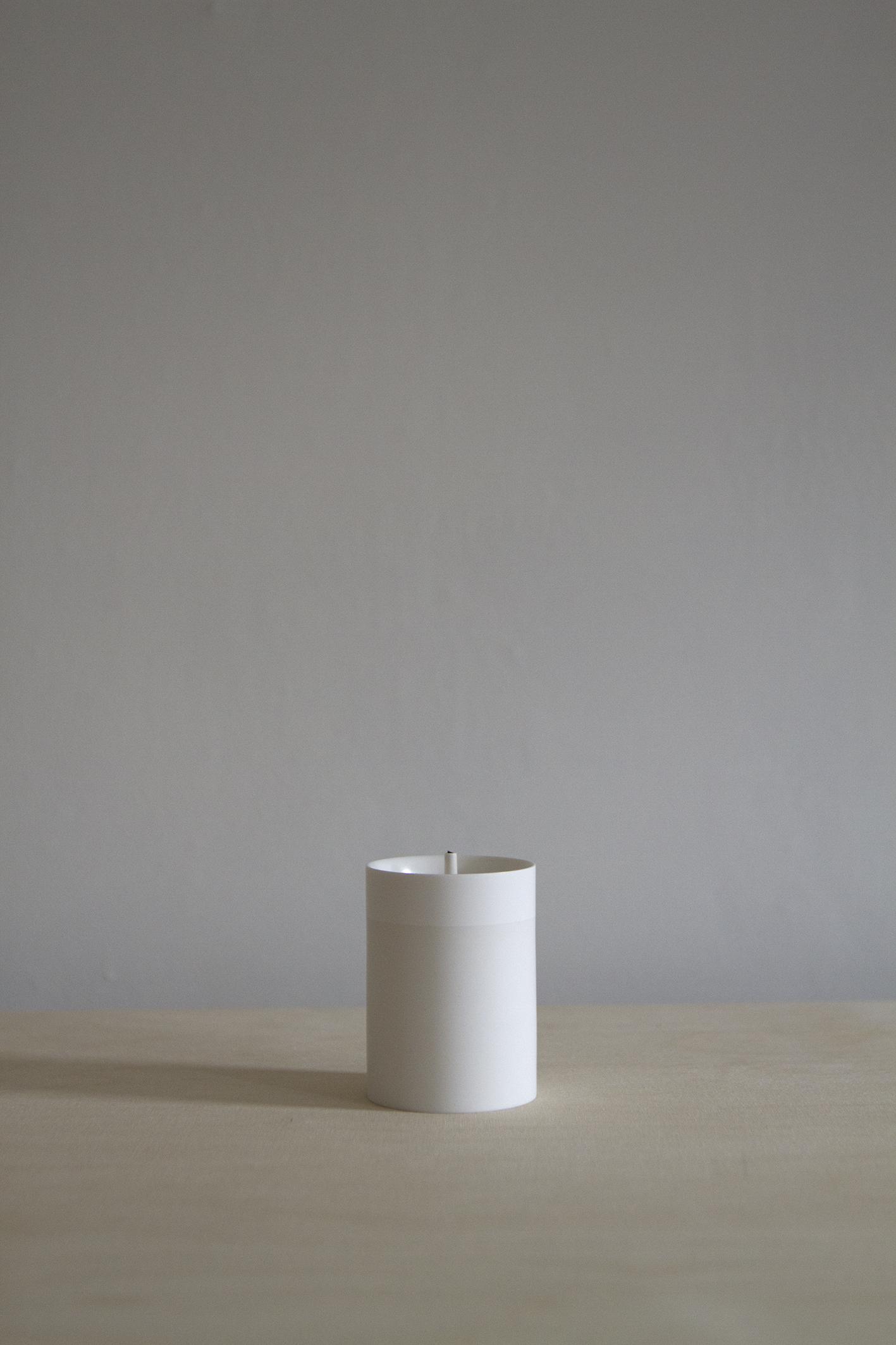 66a-d.Zircon series Lamp Ver.2
